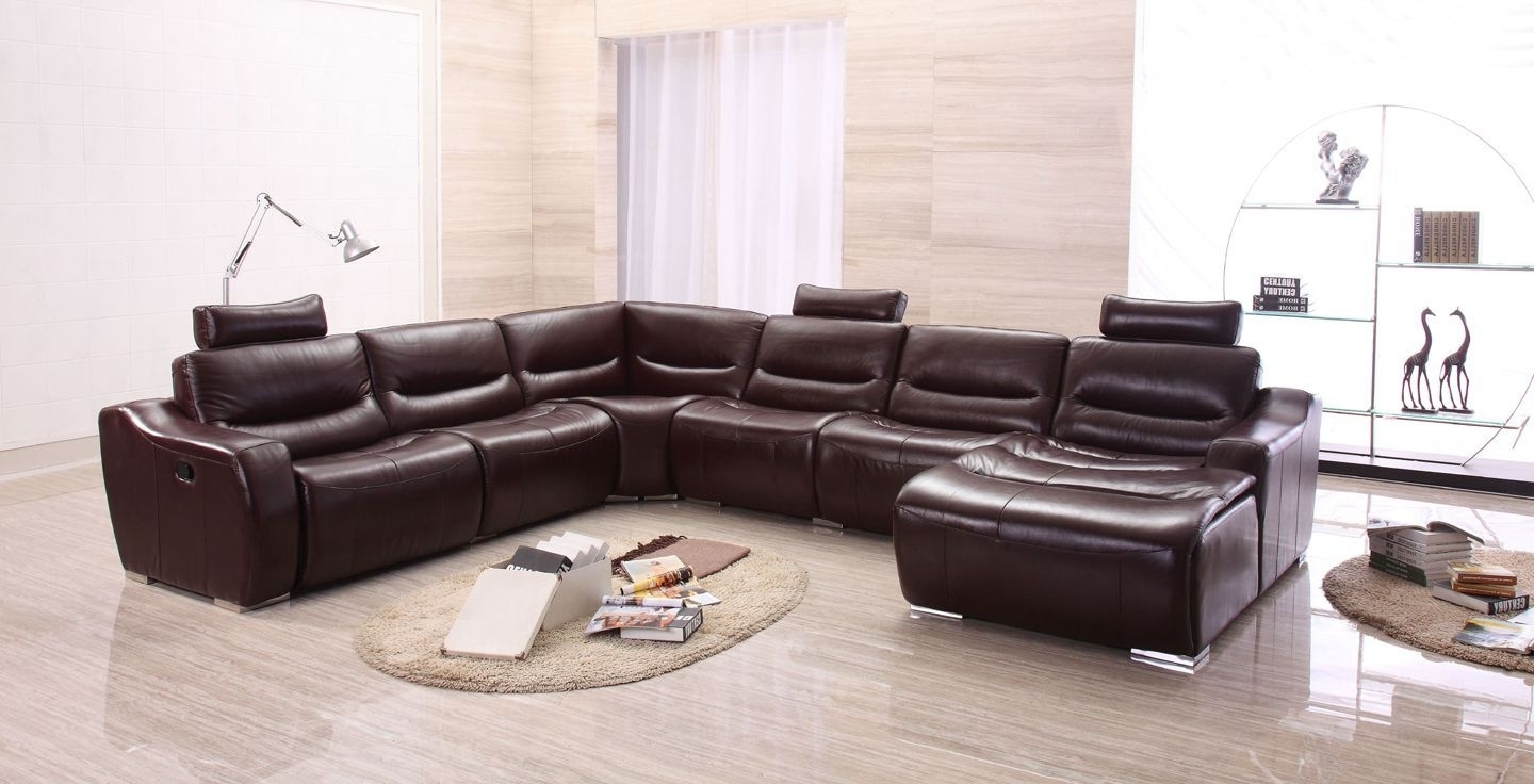 100X100 Sectional Sofas In Current Furniture : Sectional Sofa $800 Recliner Quikr Sectional Sofa (View 3 of 20)