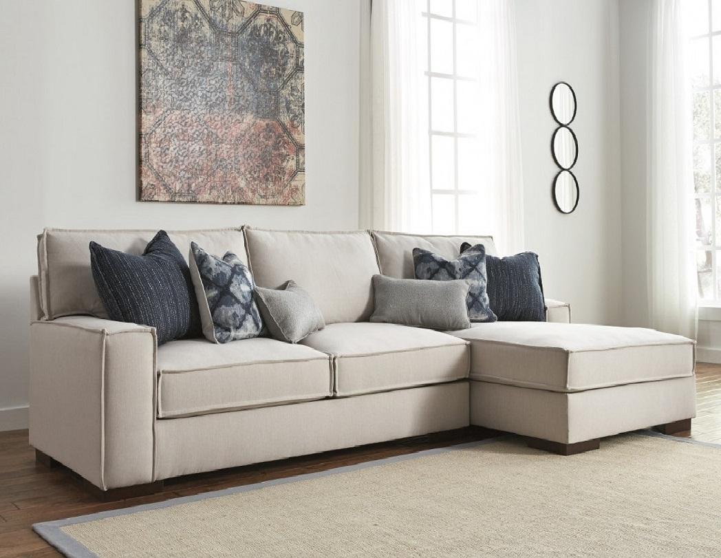 10X8 Sectional Sofas Regarding 2019 Ashley Furniture Sectional Sofas – Mforum (View 1 of 20)