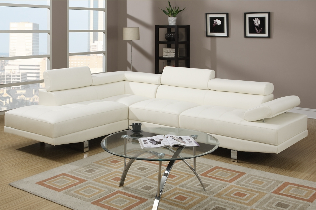 110X110 Sectional Sofas Intended For Latest Furniture : Sectional Sofa 96X96 Sectional Couch Costco Sectional (View 1 of 20)
