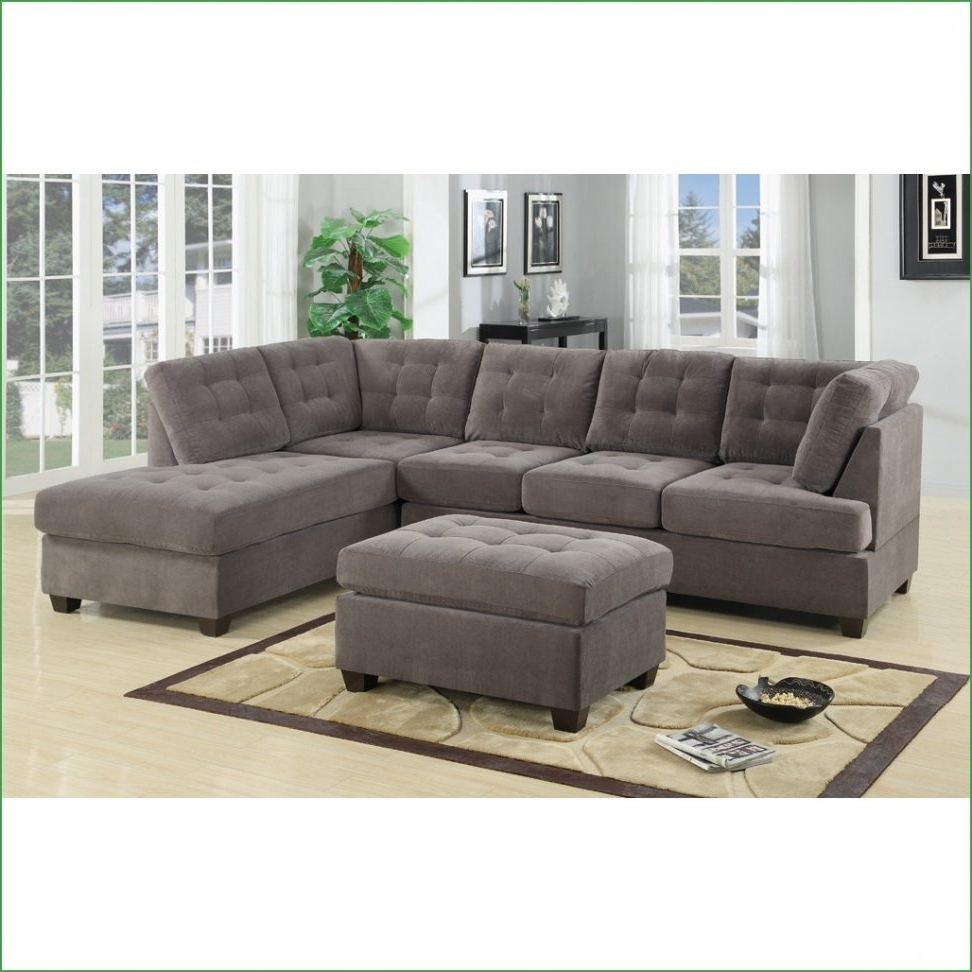 110X90 Sectional Sofas Throughout 2018 Furniture : Costco Sectional Sofa 899 Sectional Sofa Parts (Gallery 5 of 20)