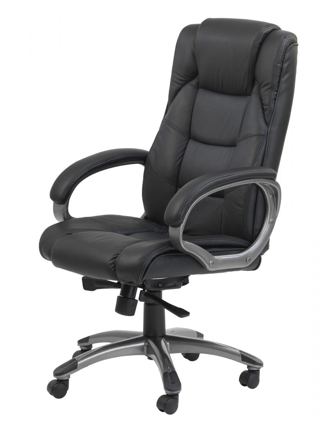 121 Office Furniture (Gallery 11 of 20)