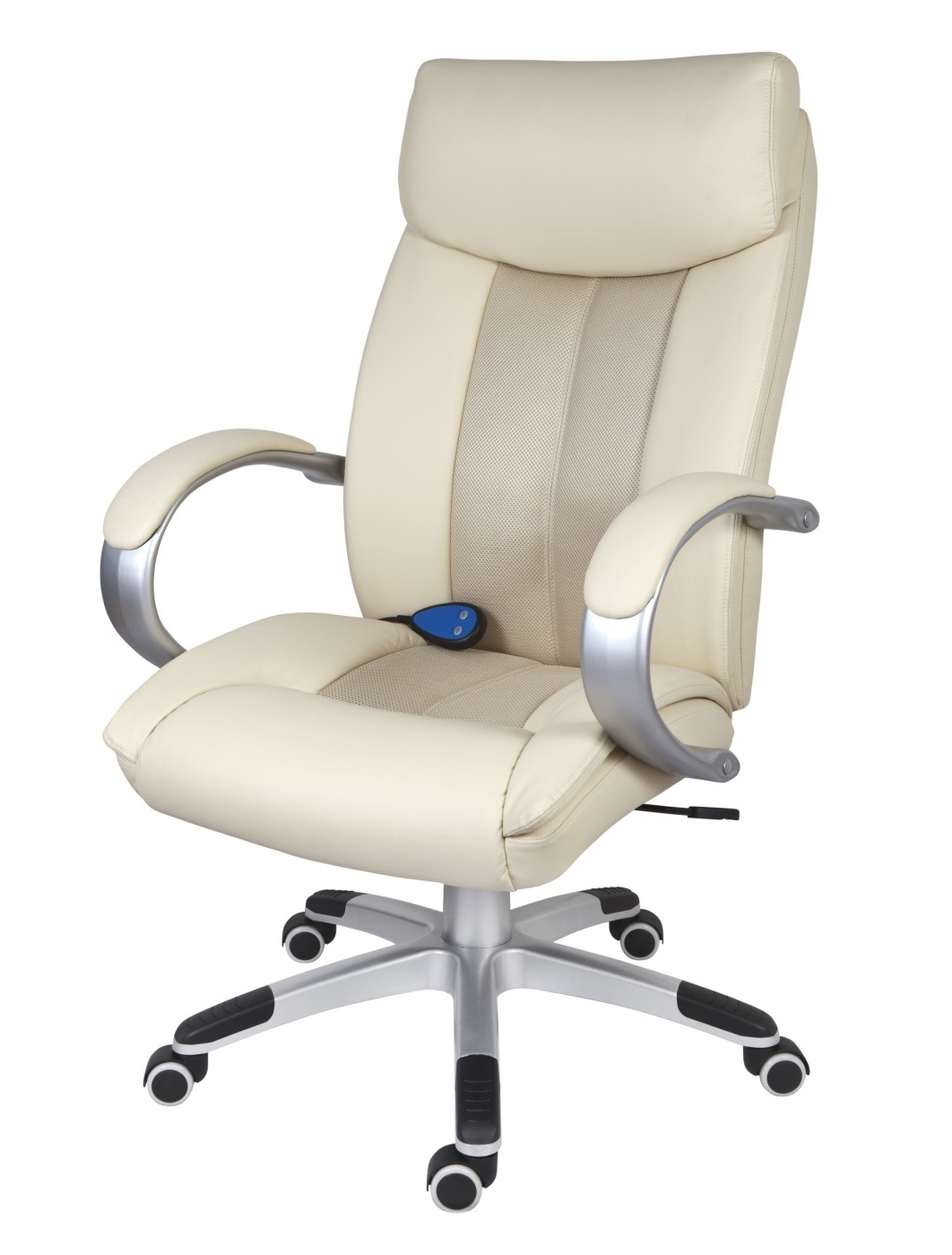 121 Office Furniture Pertaining To Newest Executive Office Chairs With Shiatsu Massager (Gallery 10 of 20)