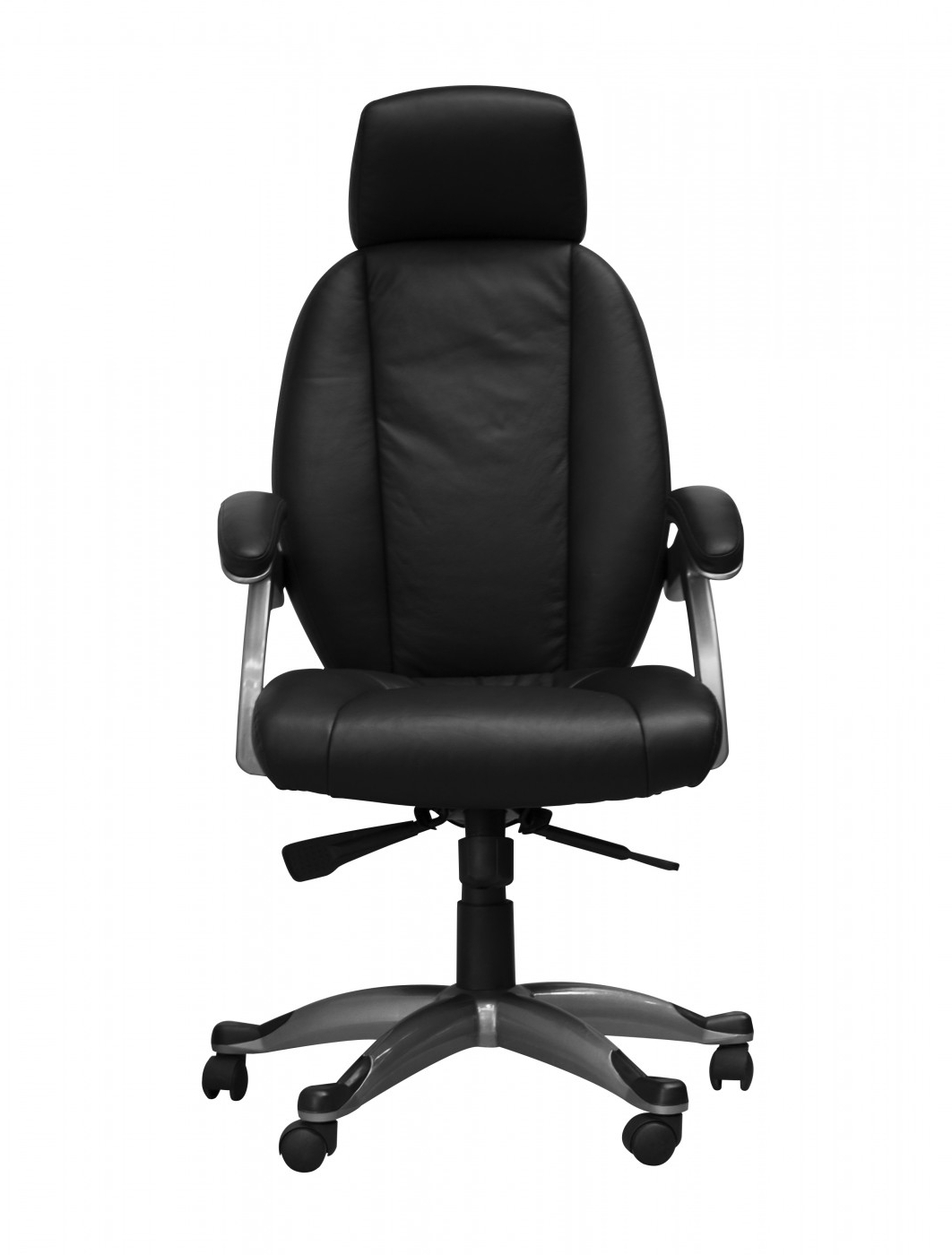121 Office Furniture (Gallery 8 of 20)