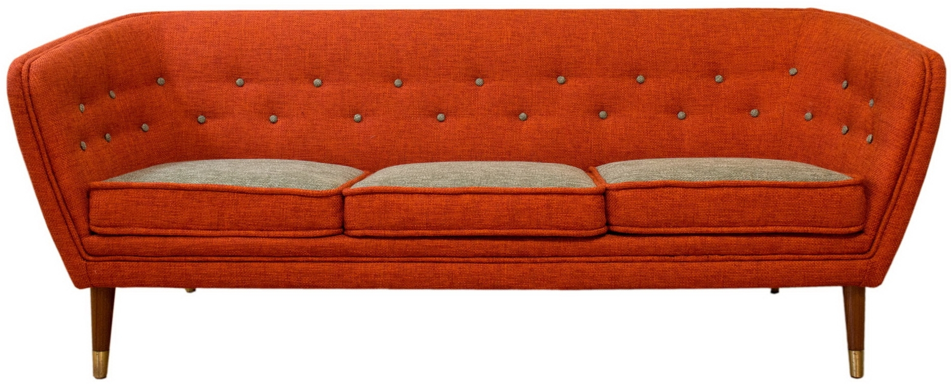 1930S Sofas 37 With 1930S Sofas – Fjellkjeden Intended For Most Up To Date 1930S Sofas (Gallery 12 of 20)