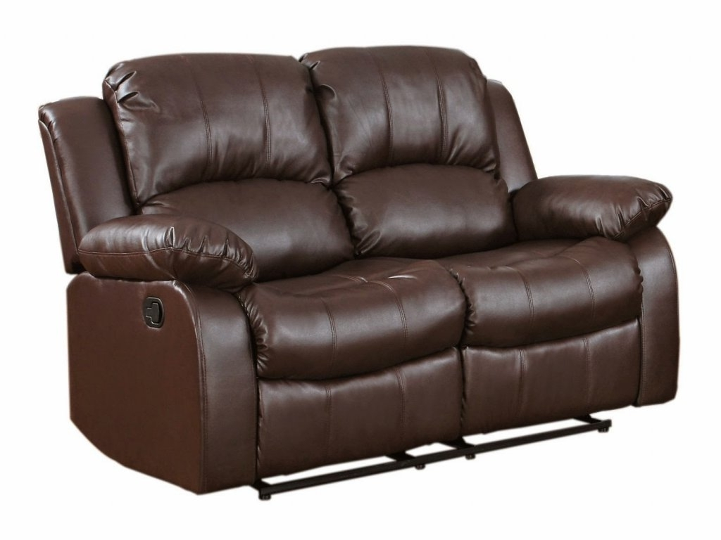 2 Seater Recliner Leather Sofas Within Preferred Fresh 2 Seater Electric Recliner Leather Sofa 22 Living Room Sofa (View 6 of 20)