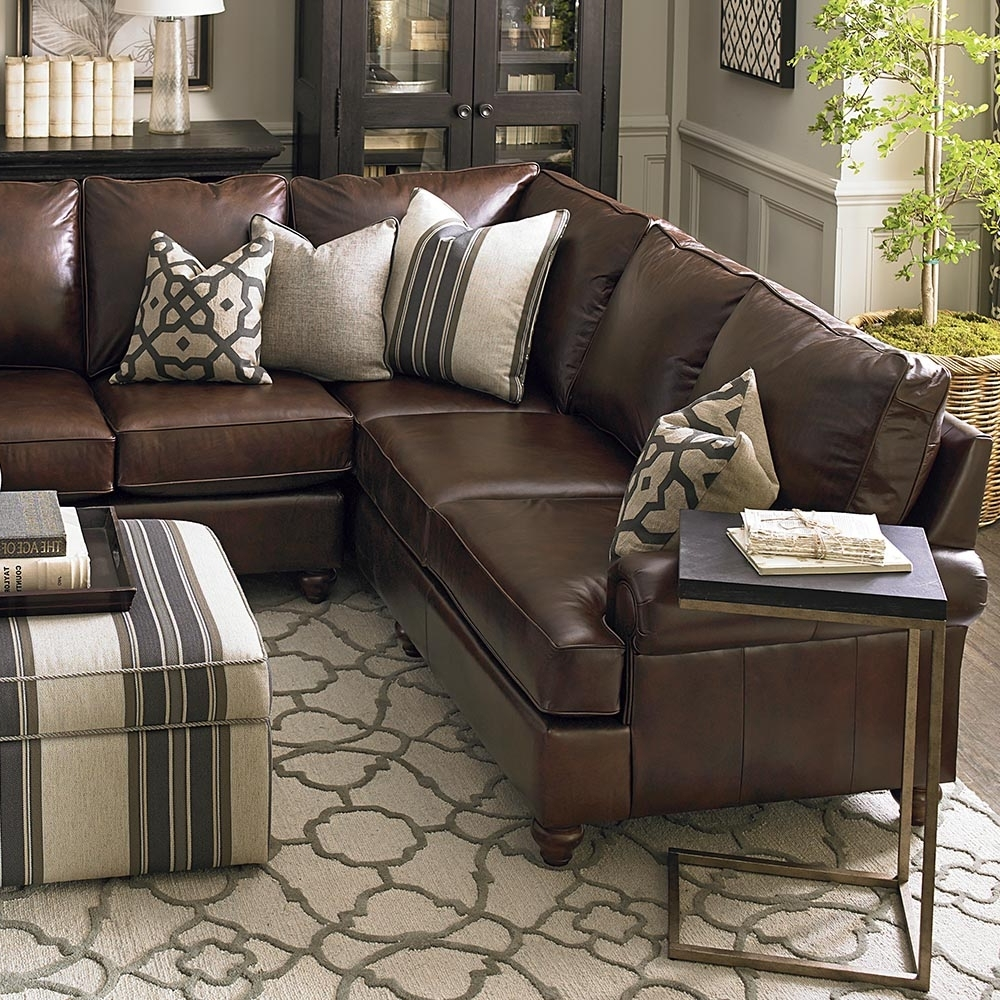 2018 110X90 Sectional Sofas With Regard To Furniture : Costco Sectional Sofa 899 Sectional Sofa Parts (View 6 of 20)