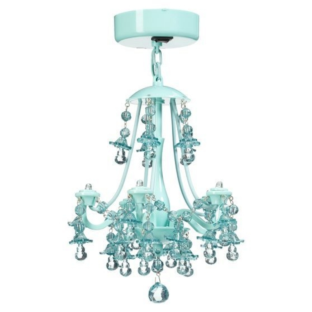 2018 25 Best Ideas About Locker Chandelier On Pinterest Girl Locker Intended For Turquoise Locker Chandeliers (View 1 of 20)
