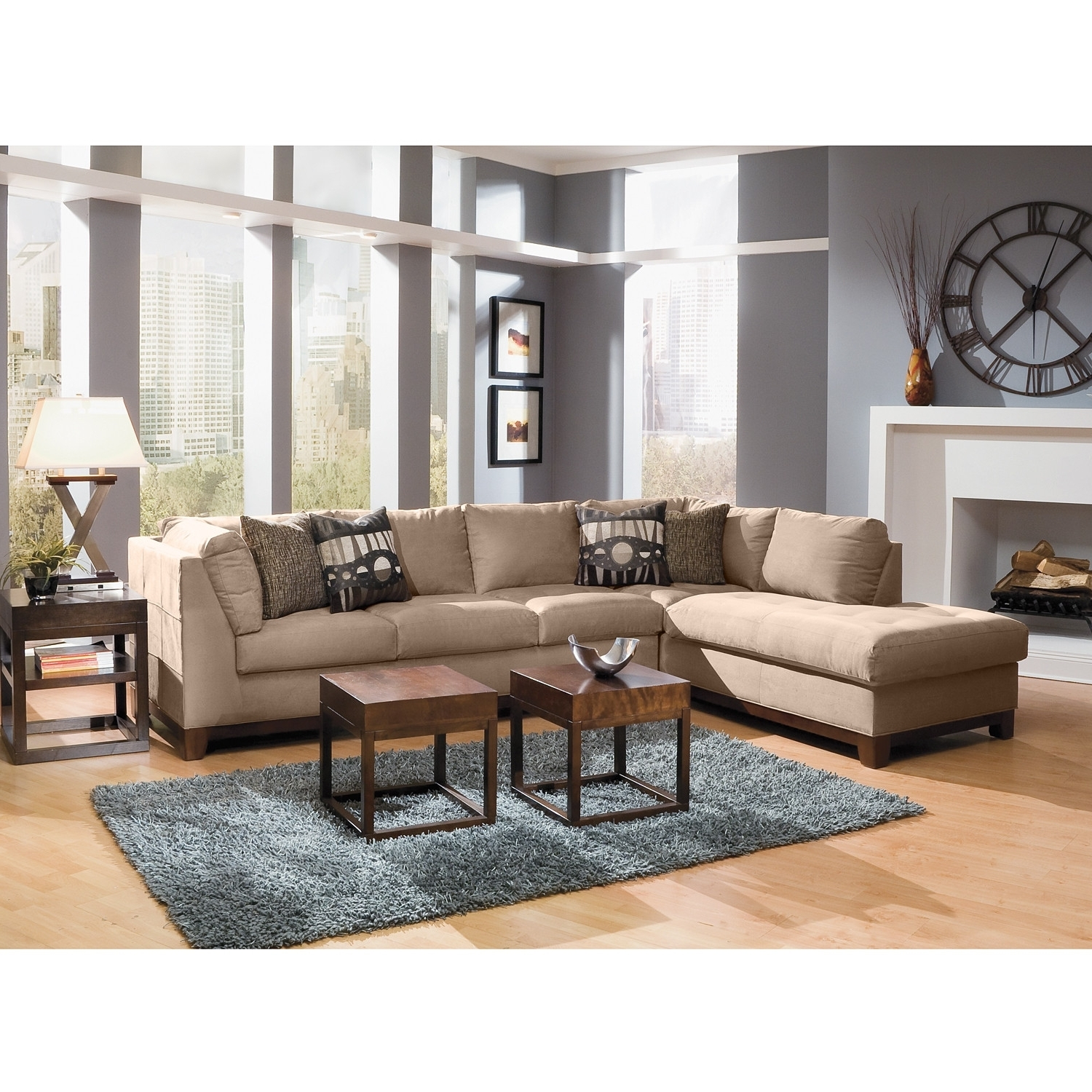 2018 American Furniture Warehouse Greensboro Nc Unique Fresh Sectional In Sectional Sofas In Greensboro Nc (View 6 of 20)