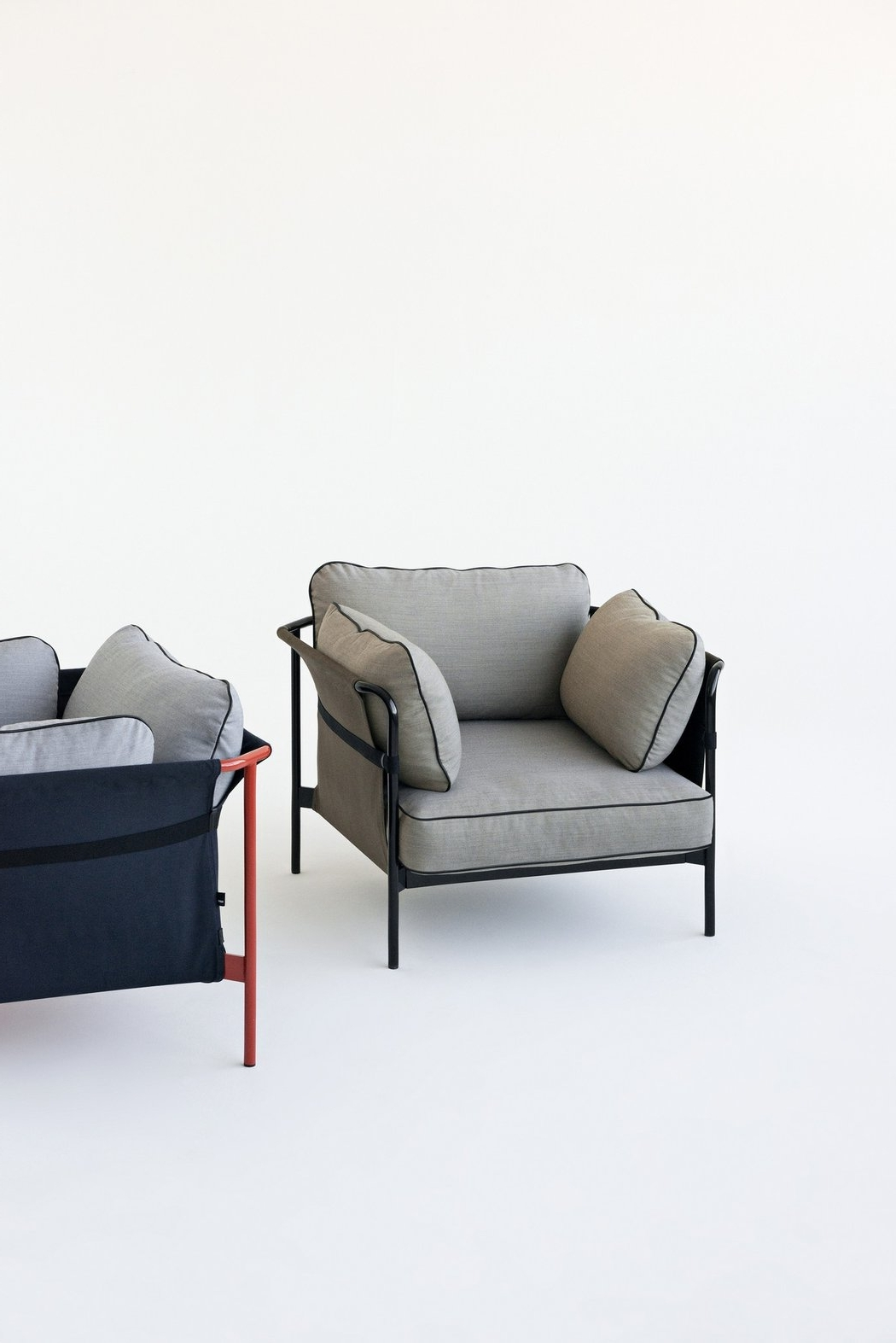 2018 Armchair : Best Sleeper Chairs Armchair With Ottoman Sofa Chair Intended For Rocking Sofa Chairs (View 15 of 20)