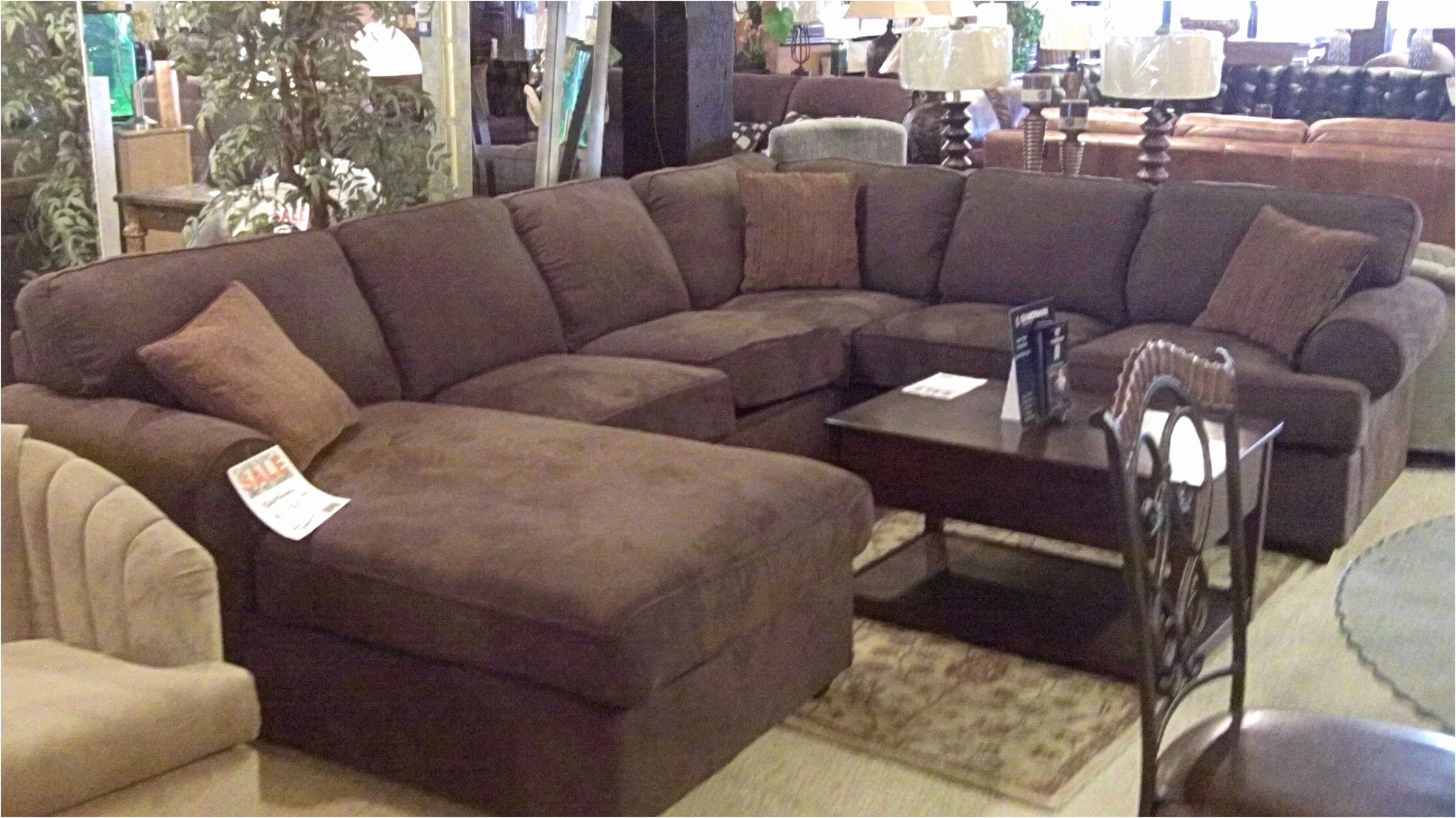 2018 Awesome Best Sectional Sofas Images – Home Design With High Quality Sectional Sofas (View 1 of 20)