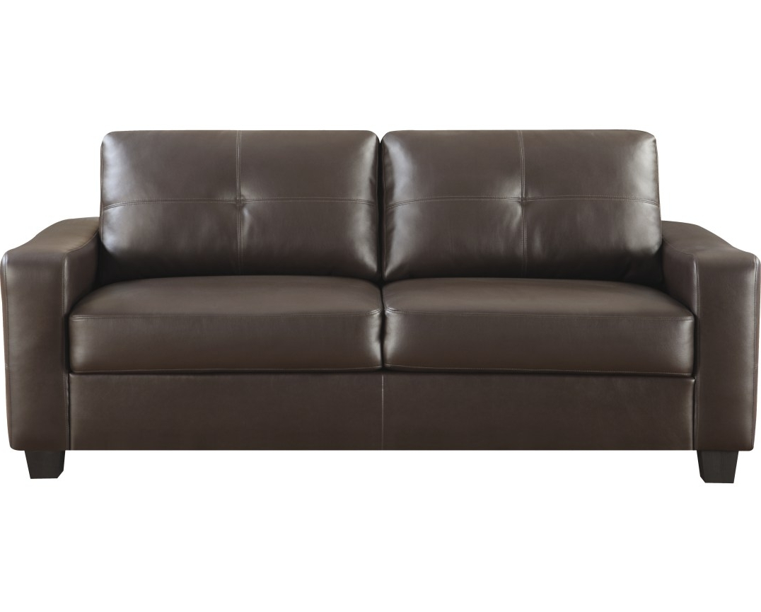 2018 Canterbury Leather Sofas For Sofa : Stylish Canterbury Leather Sofa Range Dreadful Canterbury (View 3 of 20)
