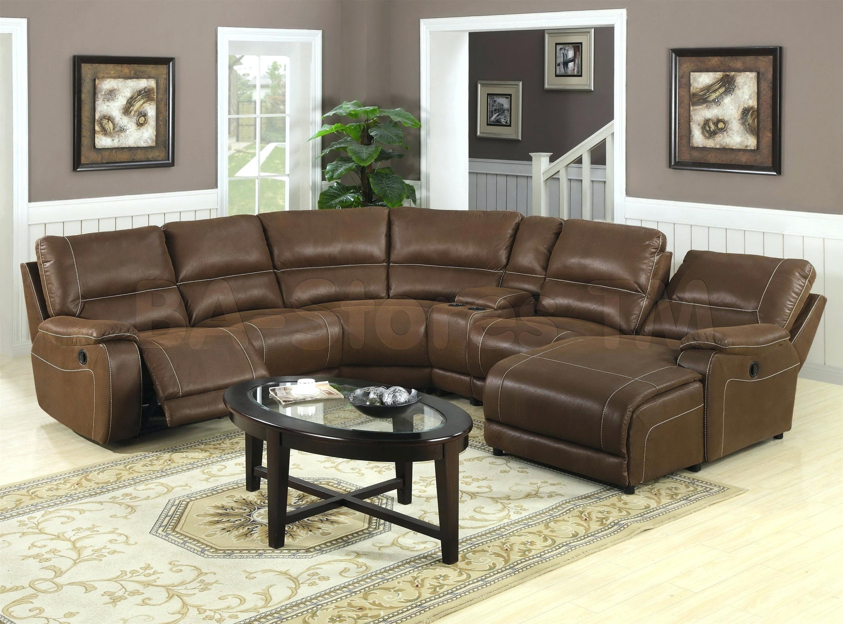 2018 Cheap Furniture Okc Sectional Sofa Sofas Fresh Photos – 4Parkar Intended For Okc Sectional Sofas (View 1 of 20)