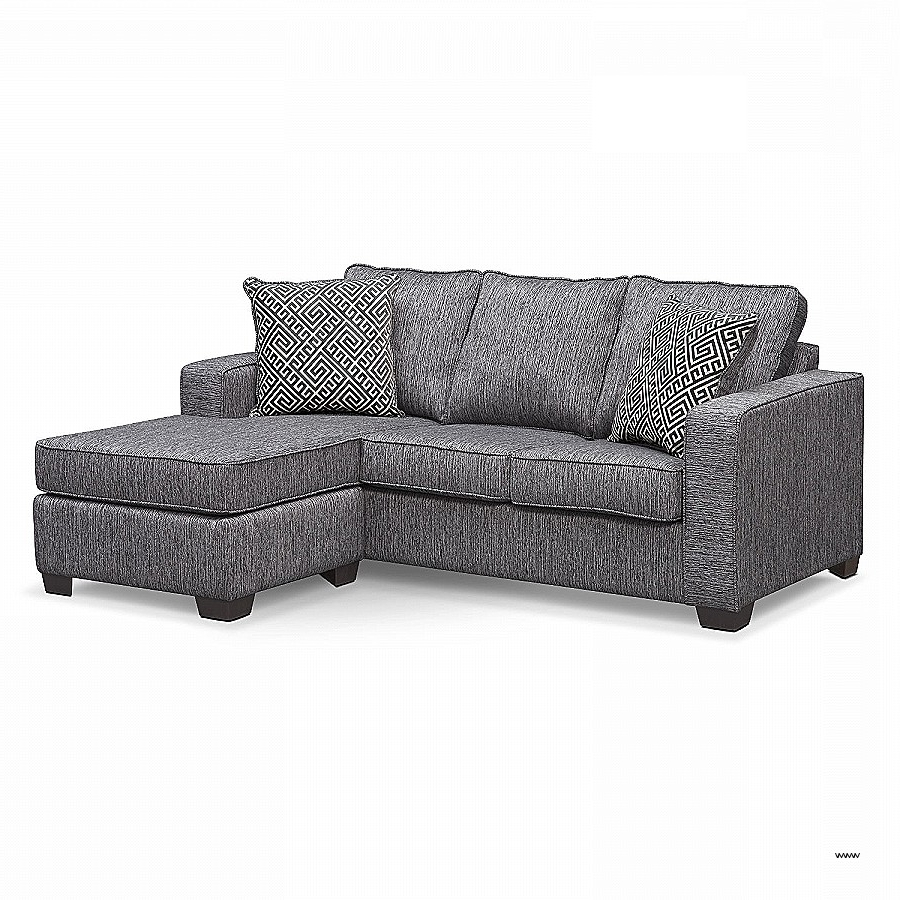 2018 Cheap Pull Out Sofa Beds Elegant Sleeper Sofas Value City Regarding City Sofa Beds (View 1 of 20)