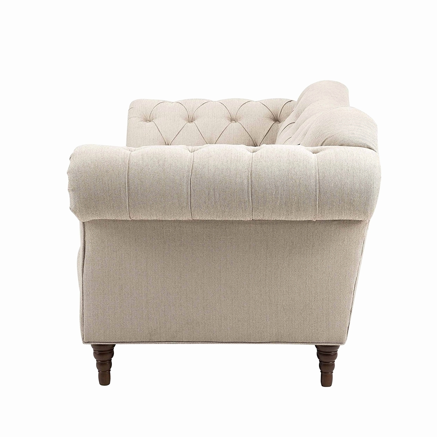 2018 Chintz Fabric Sofas Inside Armchair : Chintz Fabric Sofas Calico Meaning In Hindi What Is (View 13 of 20)