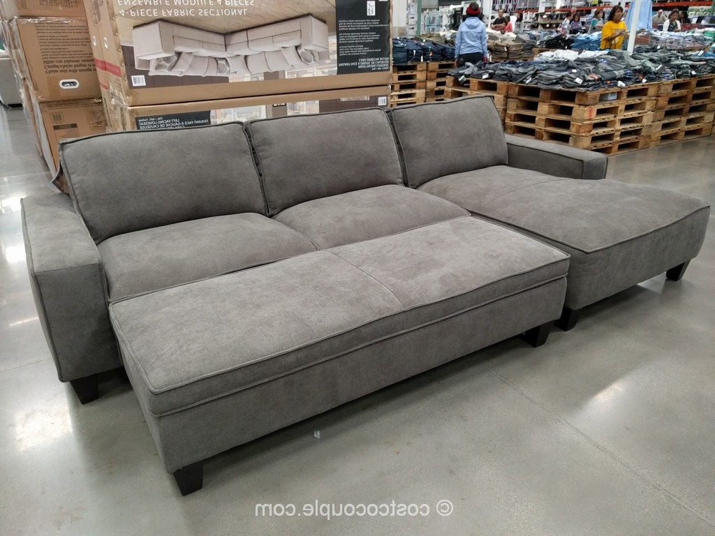 - Showing Photos Of Sectional Sofas At Costco (View 14 Of 20 Photos)