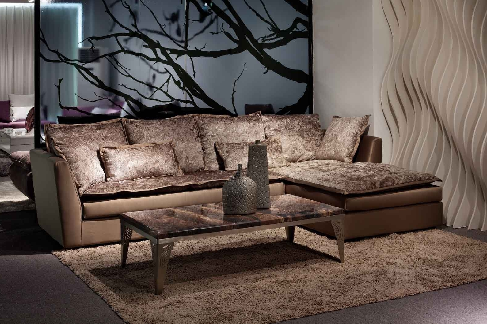 2018 Couch: Astounding Deals On Couches Best Deal On Couches, Overstock Pertaining To Sydney Sectional Sofas (View 11 of 20)