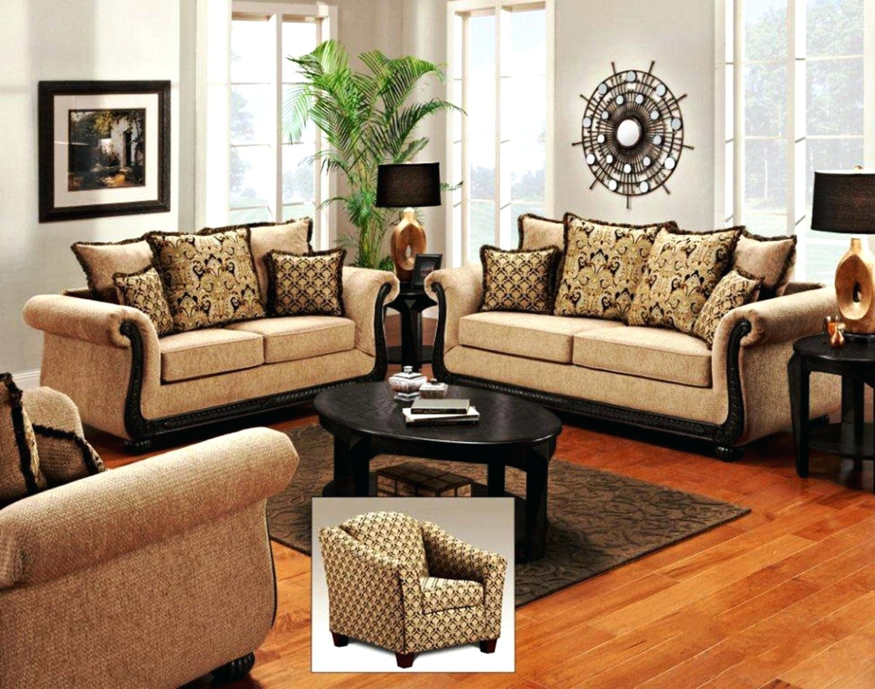 2018 Dillards Sofas S Sleeper – Ncgeconference Intended For Dillards Sectional Sofas (View 14 of 20)