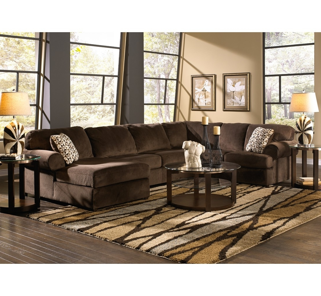 2018 Fresh Sectional Sofa Valdosta Mediasupload With Ga Sofas View 1 Of