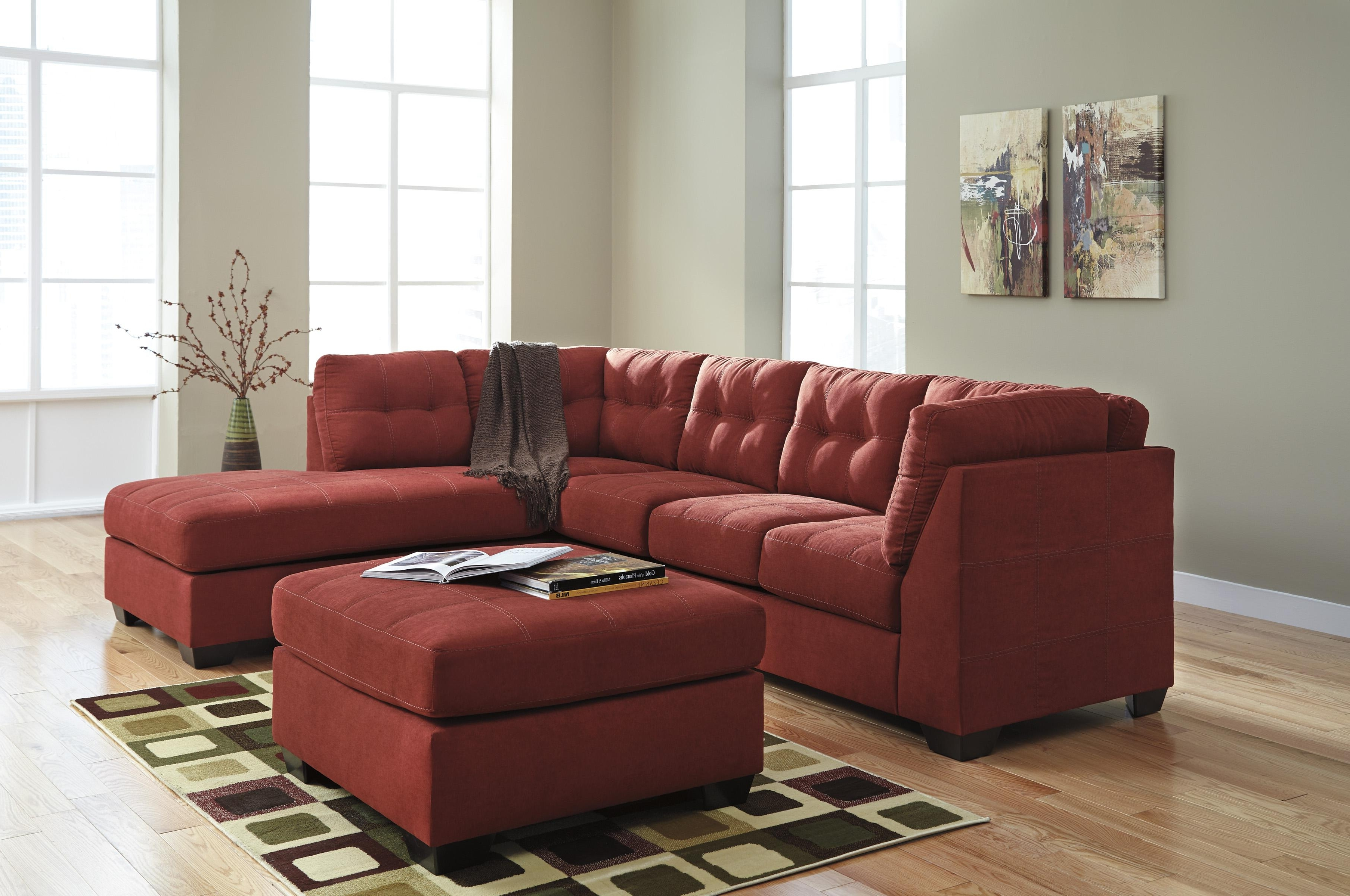2018 Furniture : 5060 Recliner Sectional Sofa Costco $699 Corner Couch Intended For Nz Sectional Sofas (Gallery 8 of 20)