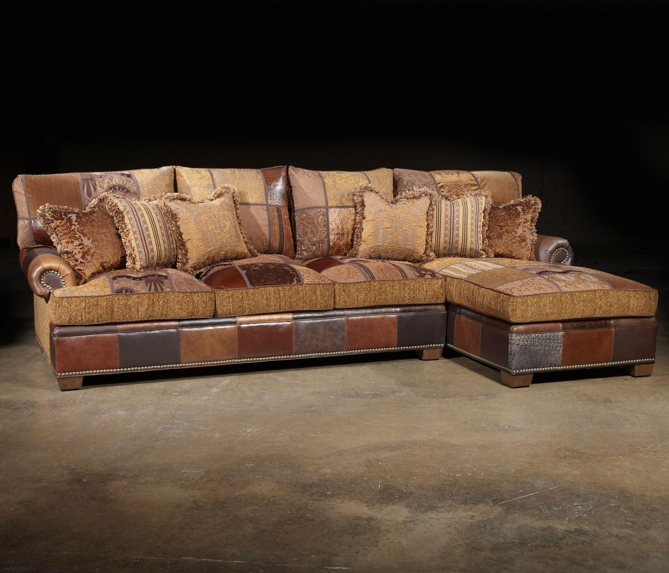 2018 Furniture : Deeply Tufted Sofa Cheap Sofa Set Malaysia Velvet Sofa Intended For Oshawa Sectional Sofas (View 1 of 20)