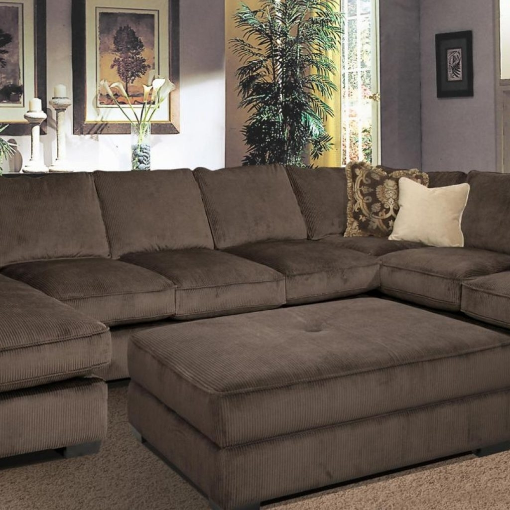 2018 Gallery Eco Friendly Sectional Sofas – Buildsimplehome In Eco Friendly Sectional Sofas (View 1 of 20)