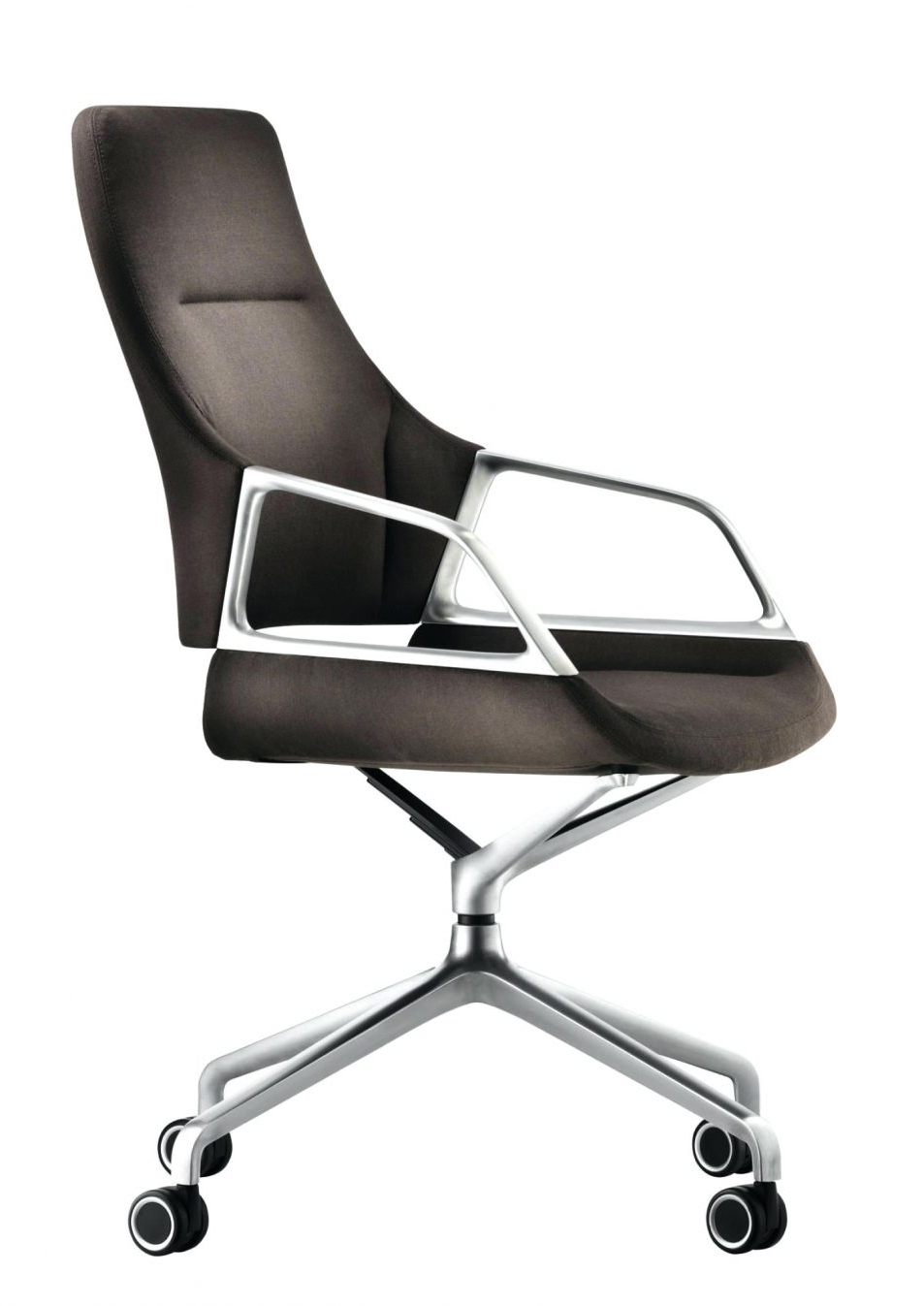 2018 German Executive Office Chairs Inside Articles With German Made Office Furniture Tag: German Office Chairs (View 1 of 20)