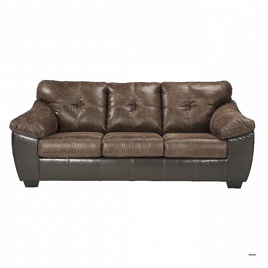 2018 Halifax Sectional Sofas Pertaining To Sofa Bed Halifax New Sectional Sofa Bed Awesome Apartment (View 1 of 20)