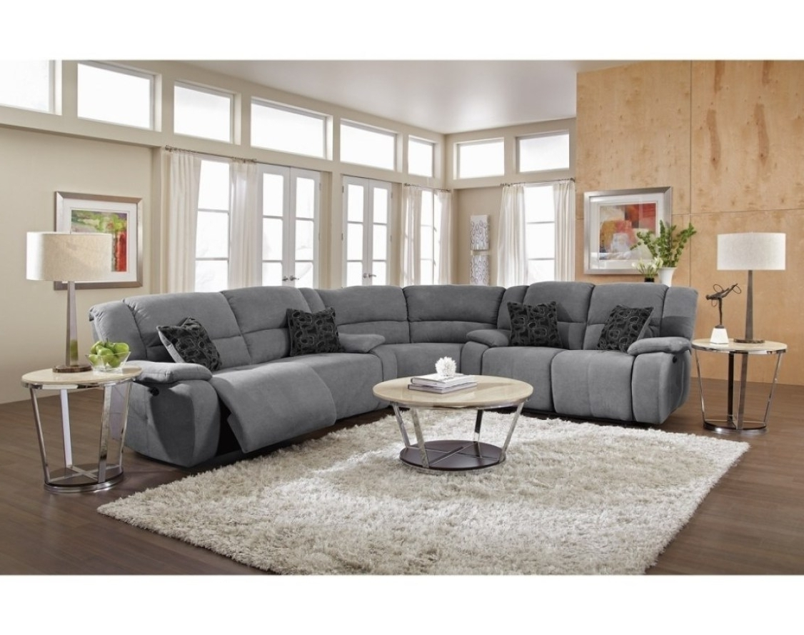 2018 High End Sectional Sofas For Amazing High End Sectionals – Buildsimplehome (View 1 of 20)