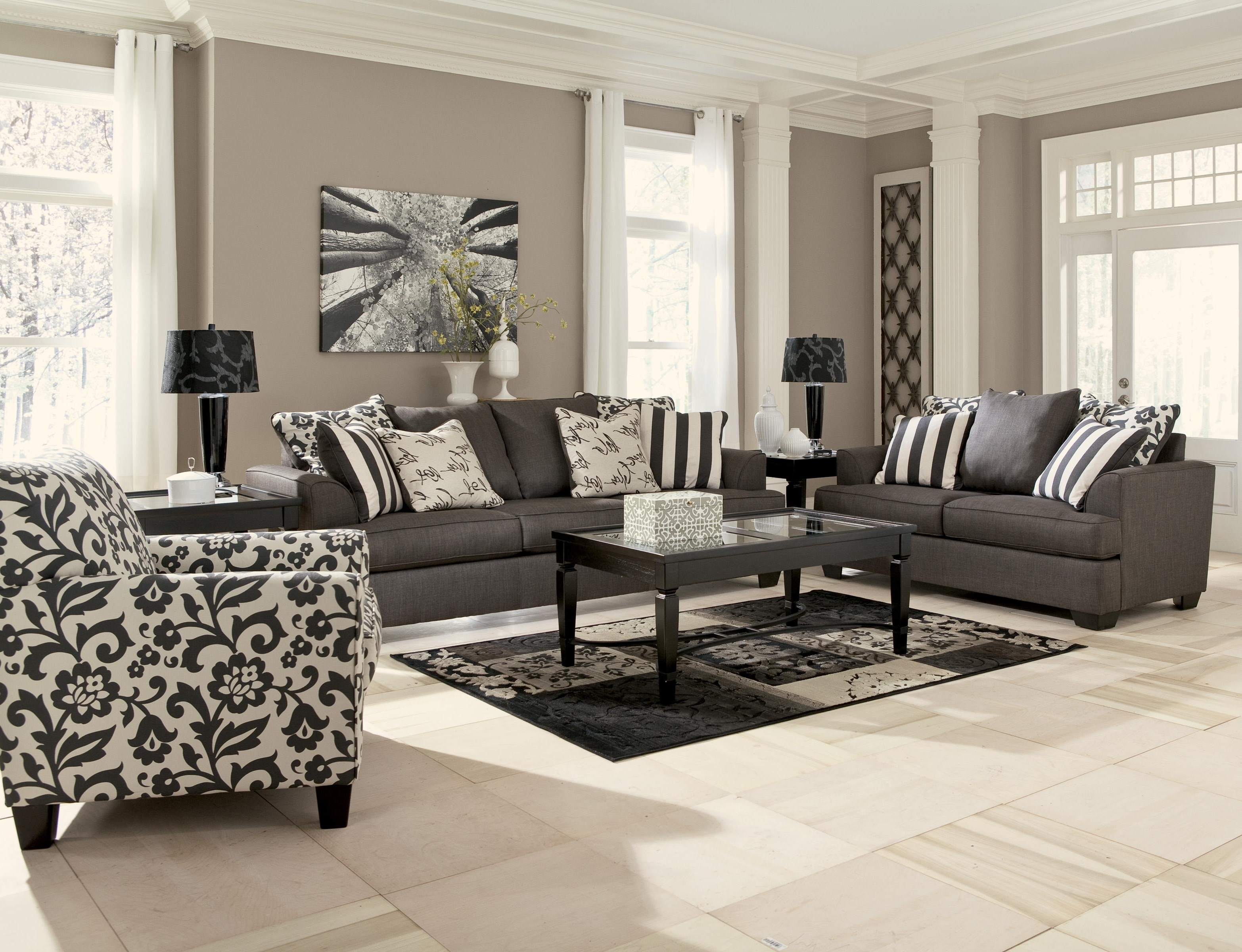 2018 Jordans Sectional Sofas Within Sofar Worcester Furniture Stores In Ma Jordans Sectional Sofas (View 5 of 20)