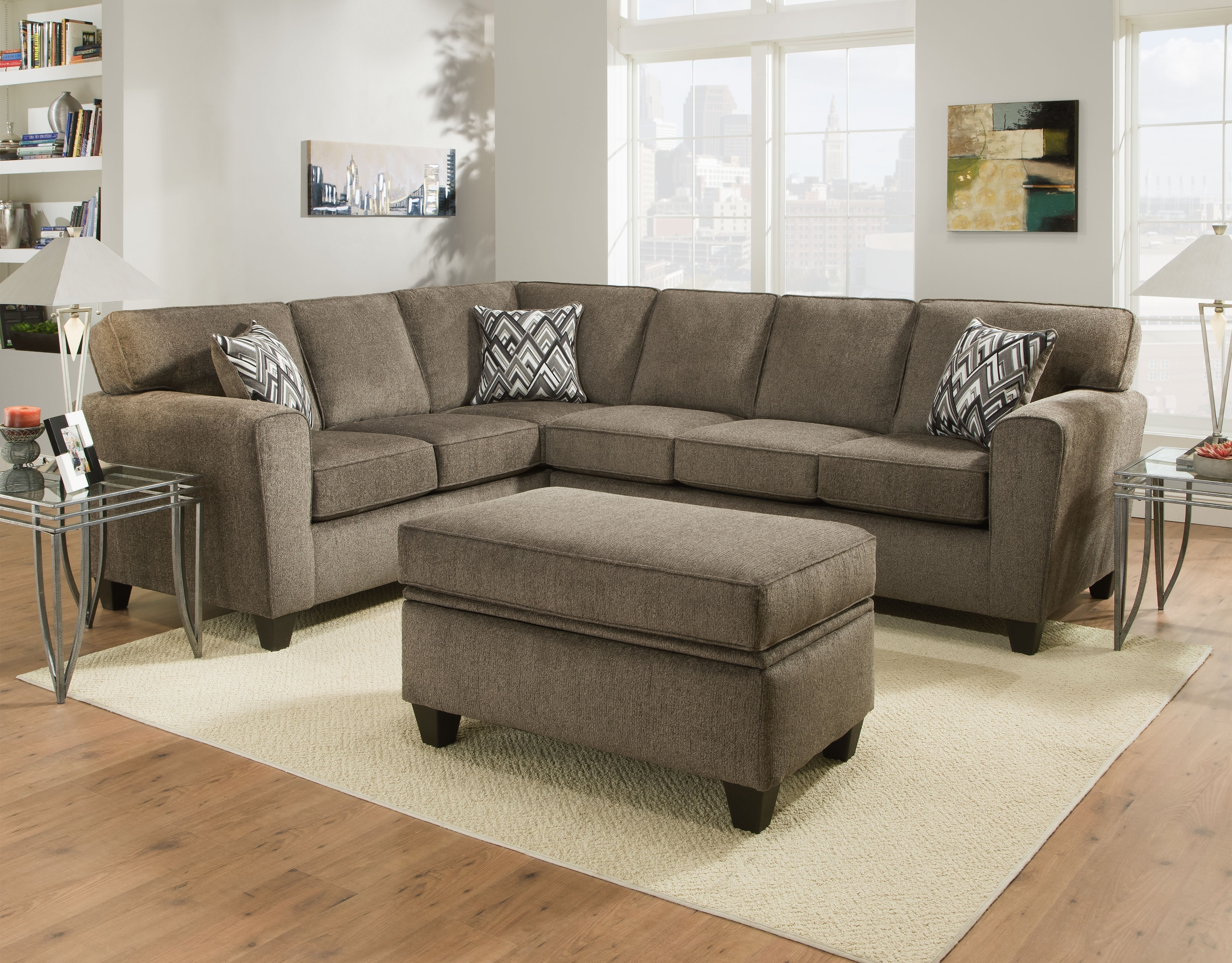 2018 Living Room – Crazy Joe's Best Deal Furniture With Regard To Janesville Wi Sectional Sofas (View 3 of 20)
