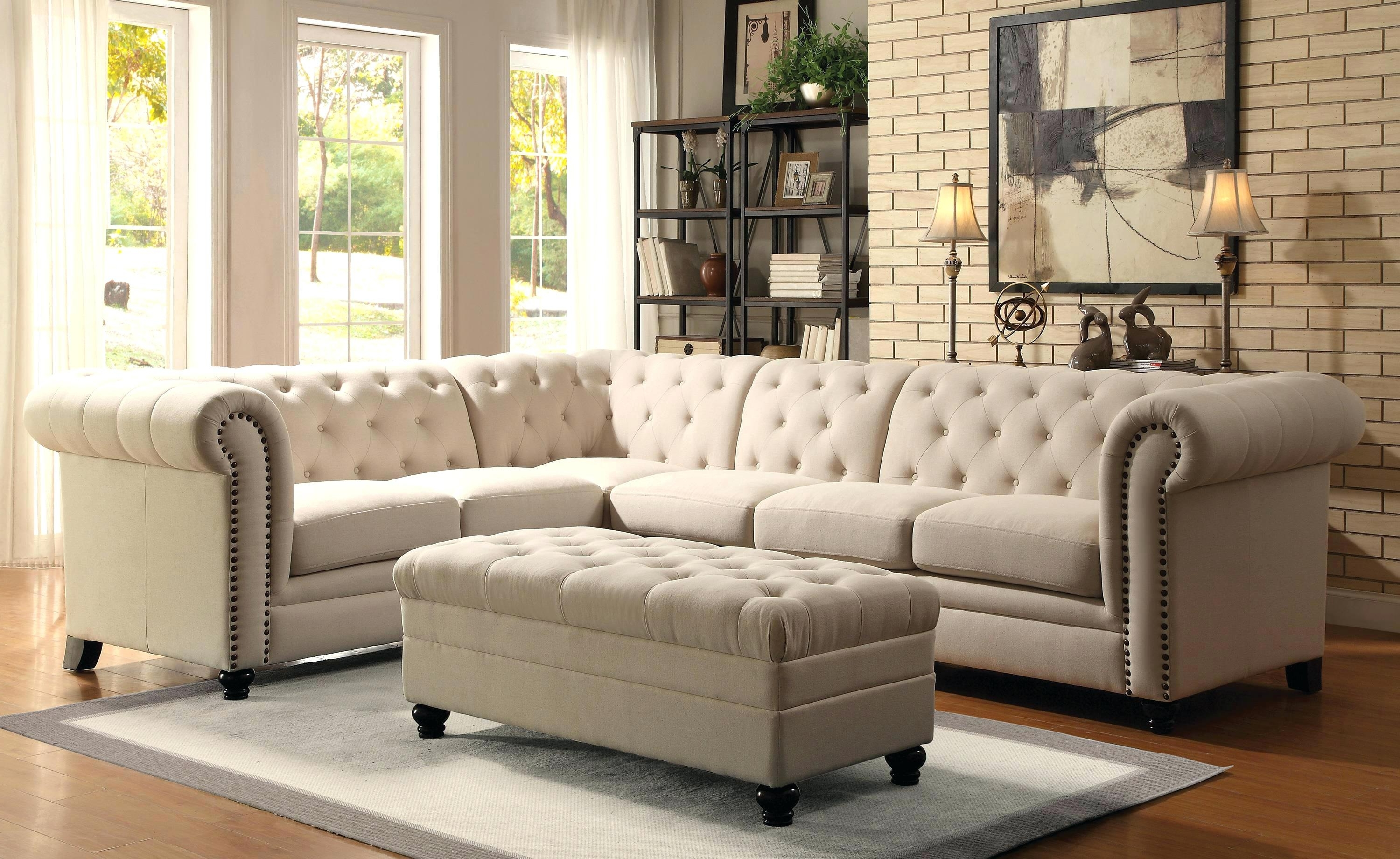 2018 London Ontario Sectional Sofas For L Sectional Sofa Shad Sectiona 1810282 Slipcovers Walmart Covers (View 2 of 20)