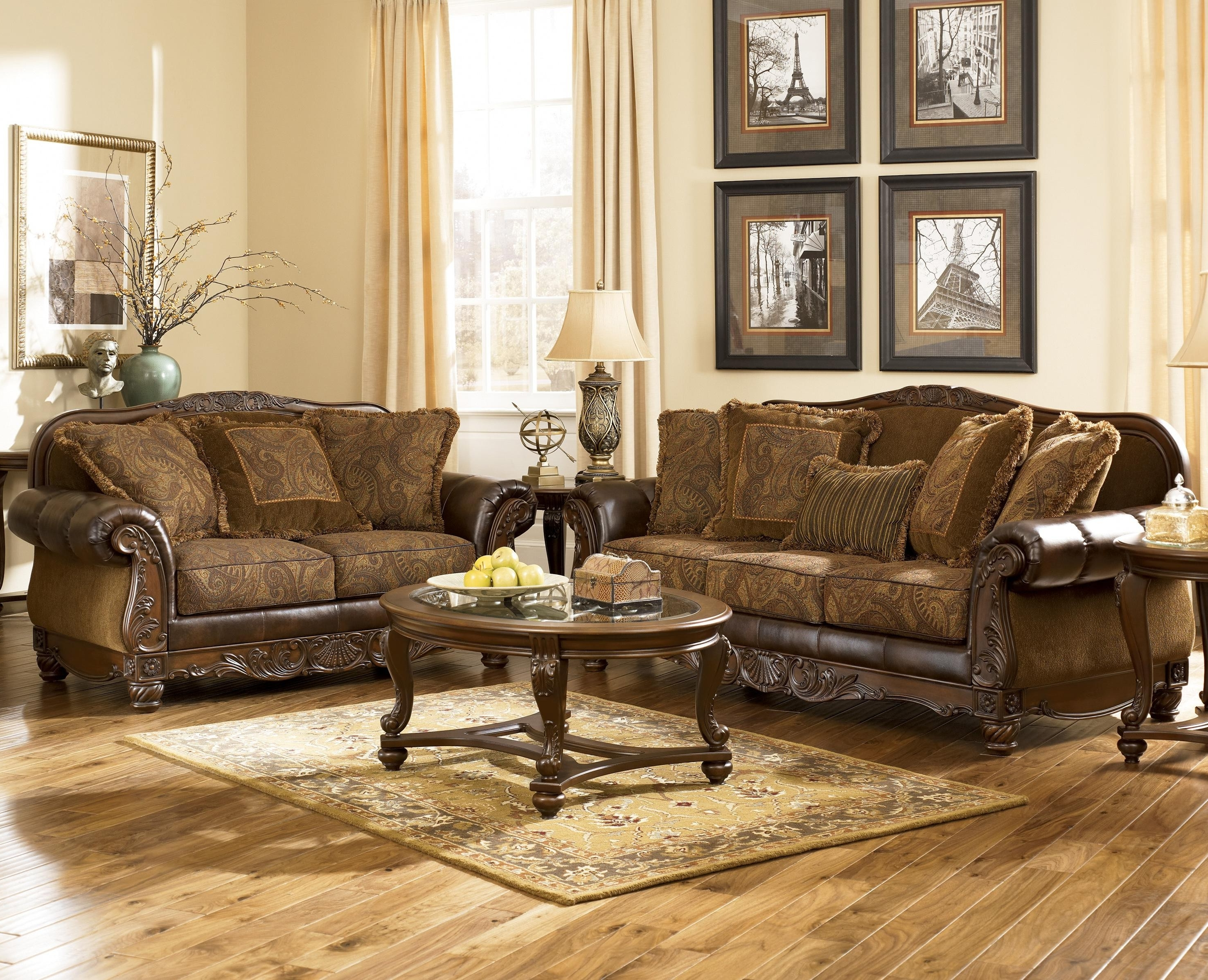 View Photos of Murfreesboro Tn Sectional Sofas (Showing 4 of ...