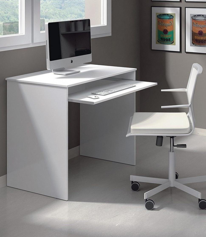 2018 Quality Computer Desks In Desk : Office Desk For Home Office Discount Computer Desks Quality (View 9 of 20)
