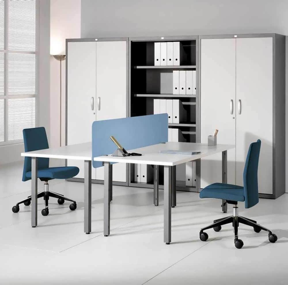 2018 Quirky Computer Desks Inside Office Desk : Office Desk Furniture Glass Desk Unique Home Office (View 1 of 20)