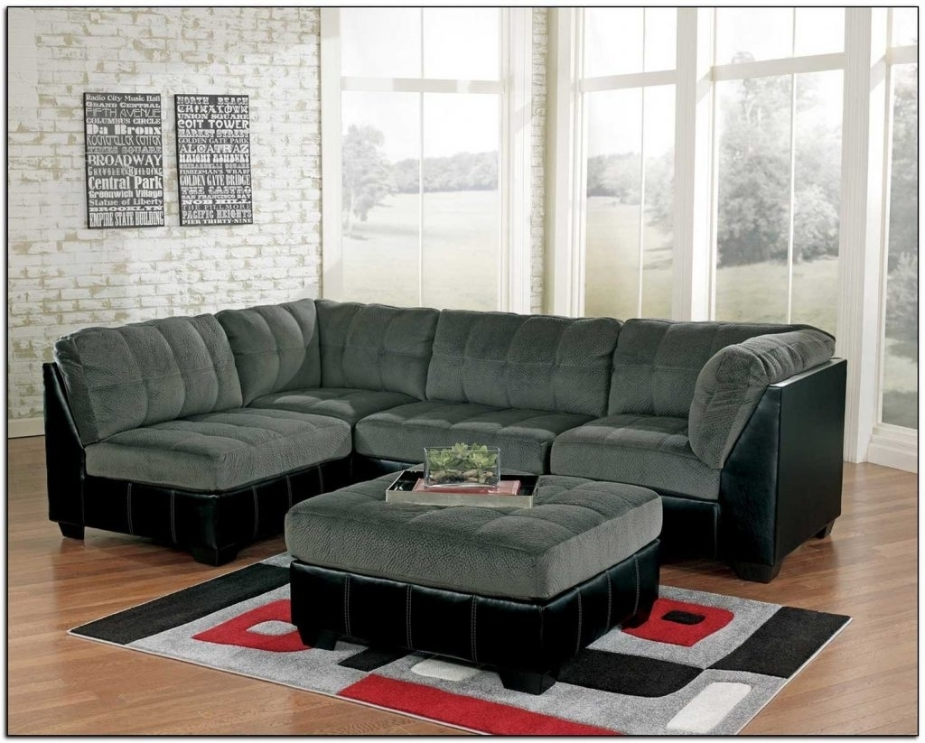 2018 Rochester Ny Sectional Sofas In Collection Sectional Sofas Rochester Ny – Mediasupload (View 3 of 20)