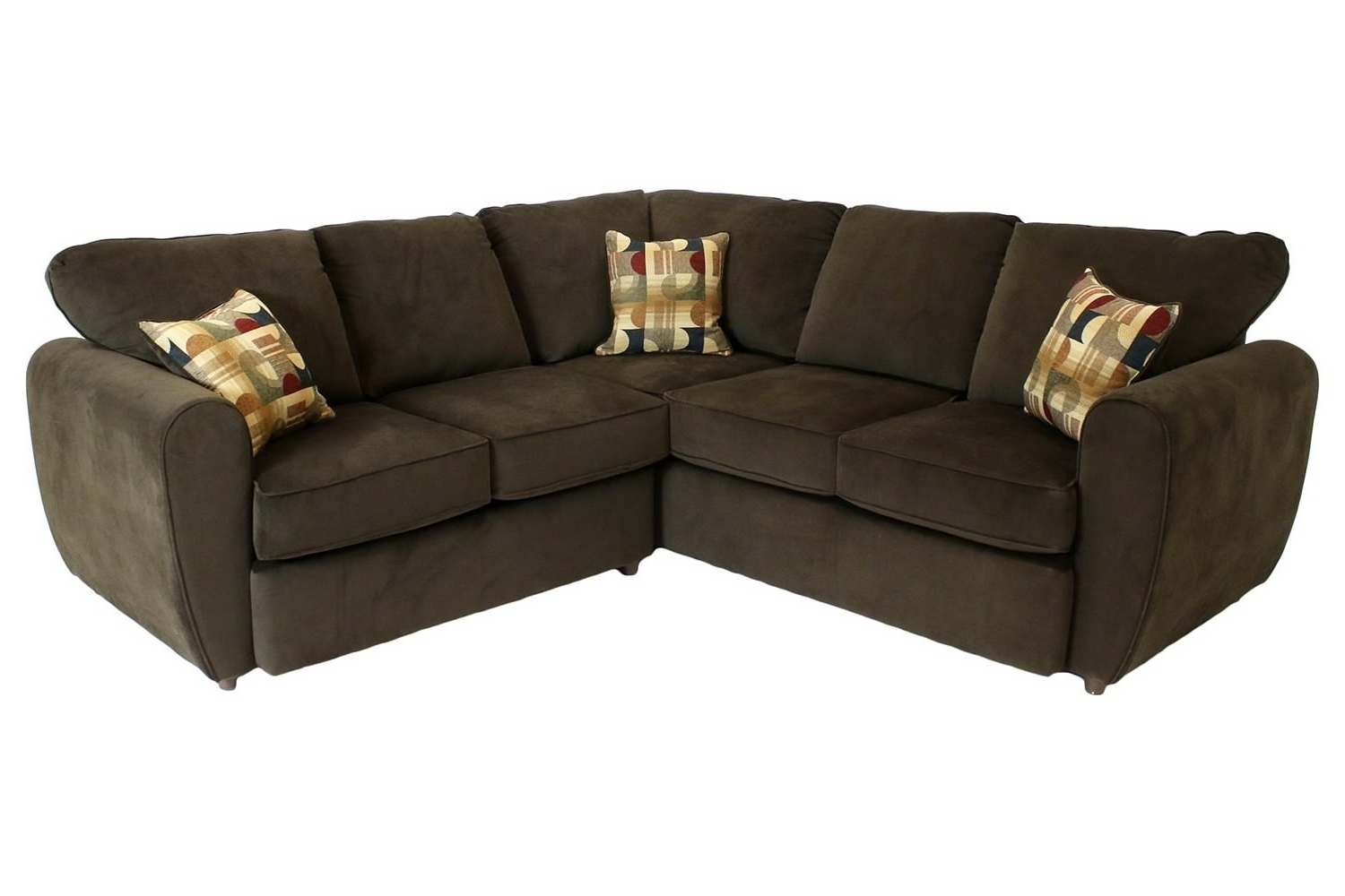 2018 Seattle Sectional Sofas With Sectional Sofa Design: Sectional Sofas Seattle Wa Bellevue Modern (View 1 of 20)