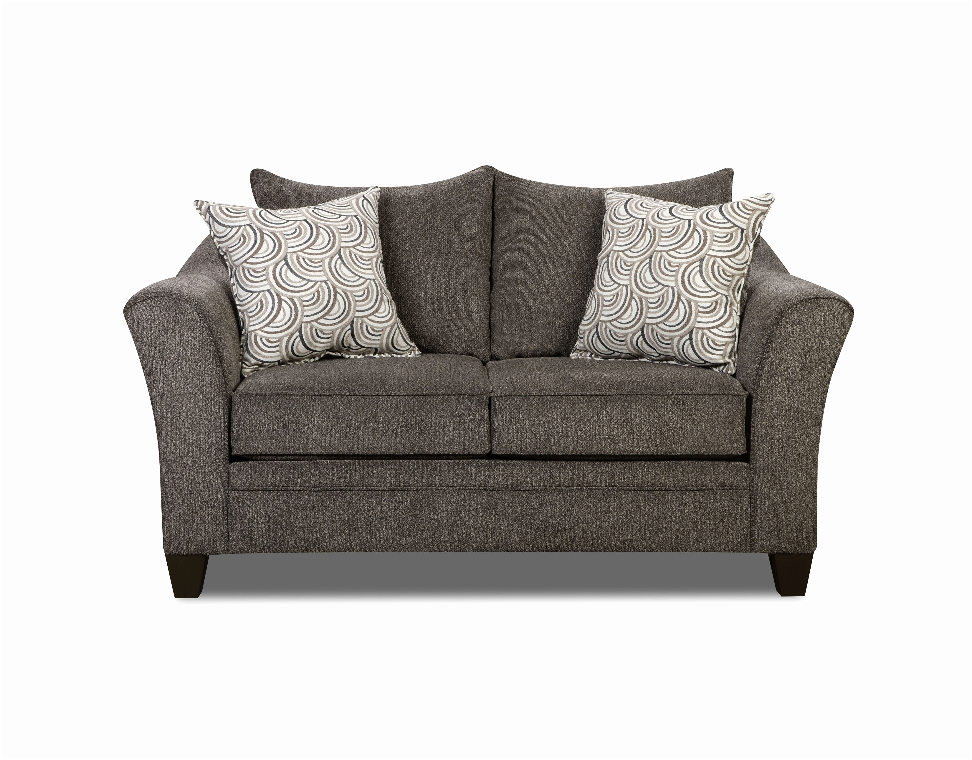 2018 Sectional Sofas At Sears Inside Fresh Sears Leather Sofa New – Intuisiblog (View 1 of 20)