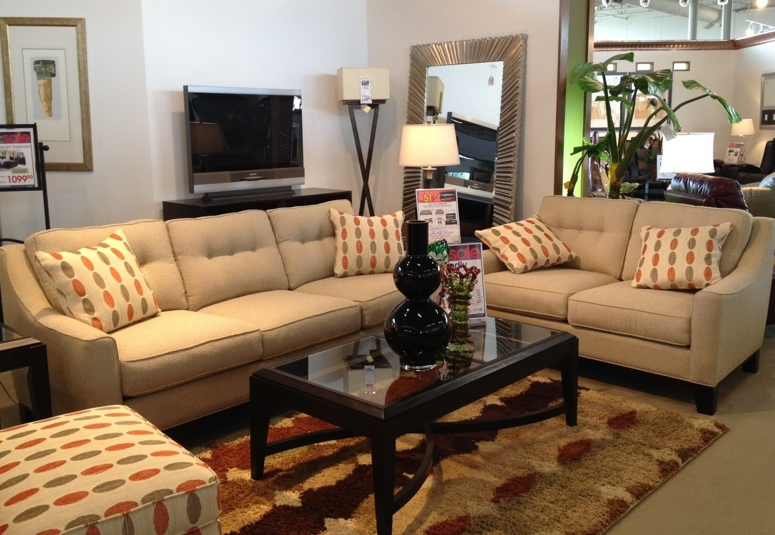 2018 Sectional Sofas Rooms To Go Has One Of The Best Kind Of Other Is For Sectional Sofas At Rooms To Go (View 20 of 20)