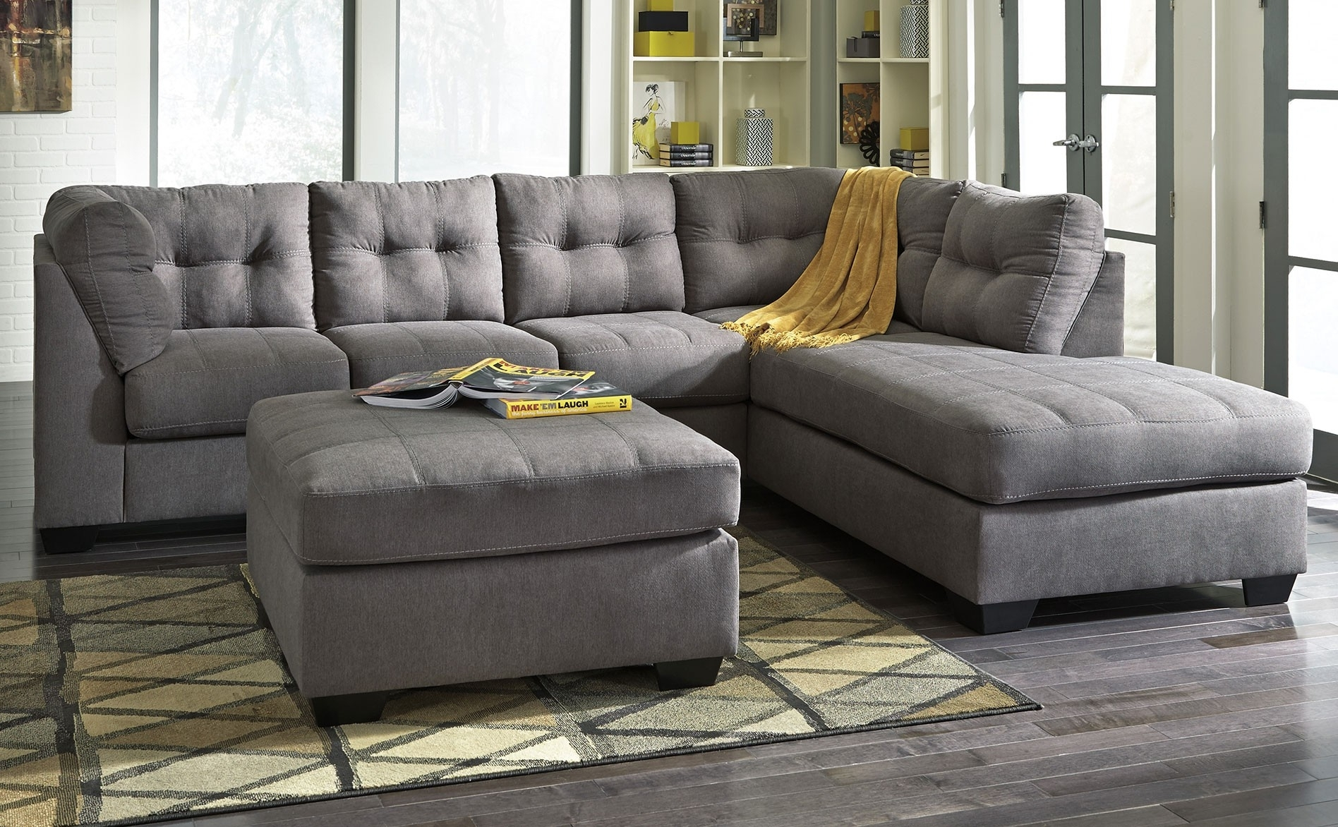 2018 Sectional Sofas Under 400 With Regard To Sofa : Leather Couch Under 500 Sectionals Under 400 Room Couch (View 1 of 20)