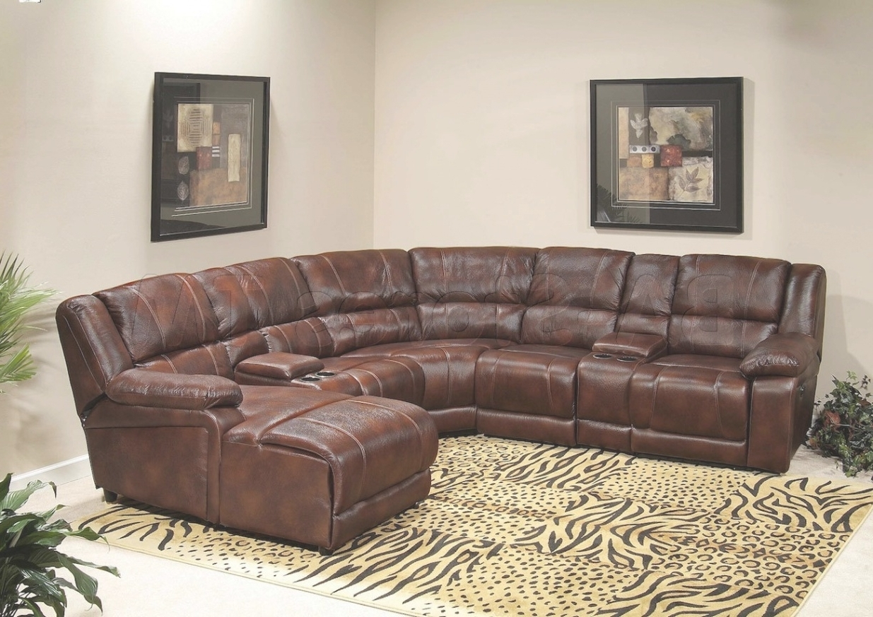 2018 Sectional Sofas With High Backs Pertaining To High Back Sectional Sofas – Tourdecarroll (View 3 of 20)