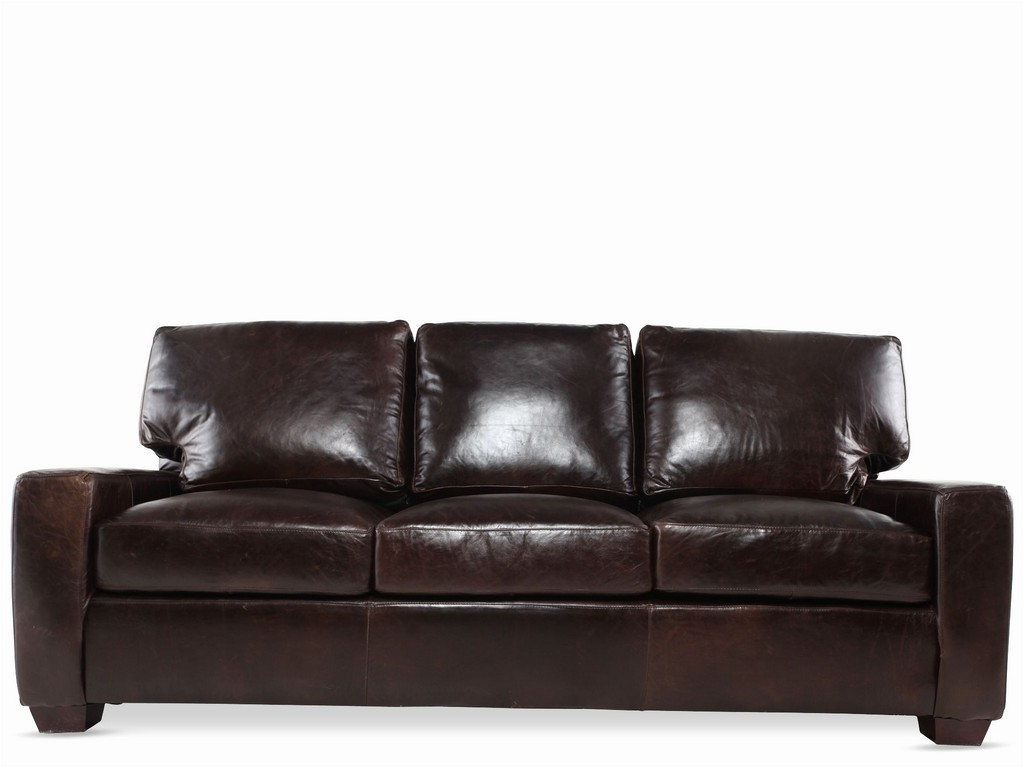 2018 Sofa Under 500 Sears Furniture Clearance Jc Penneys Outlet Near Me Regarding Sears Sofas (View 19 of 20)