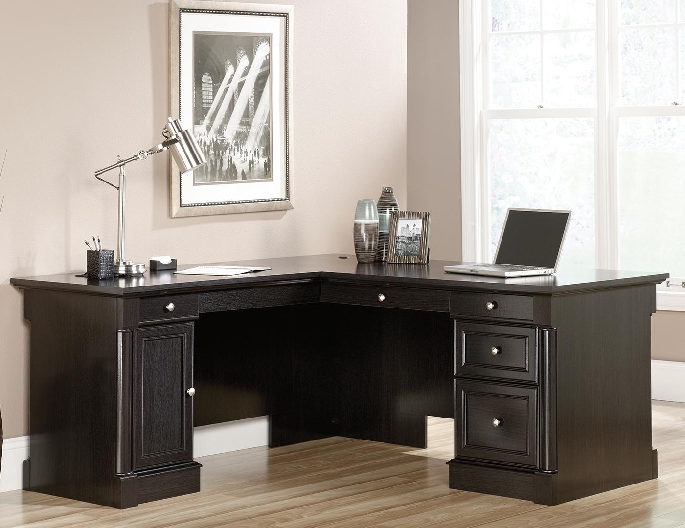 2018 Steinhafels – Office – Desks In Computer Desks Under $ (View 1 of 20)