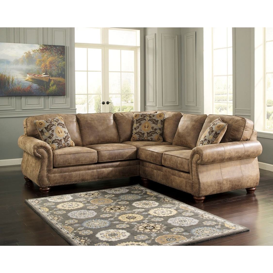 2018 Tucson Sectional Sofas Throughout Sectional Sofa (View 2 of 20)