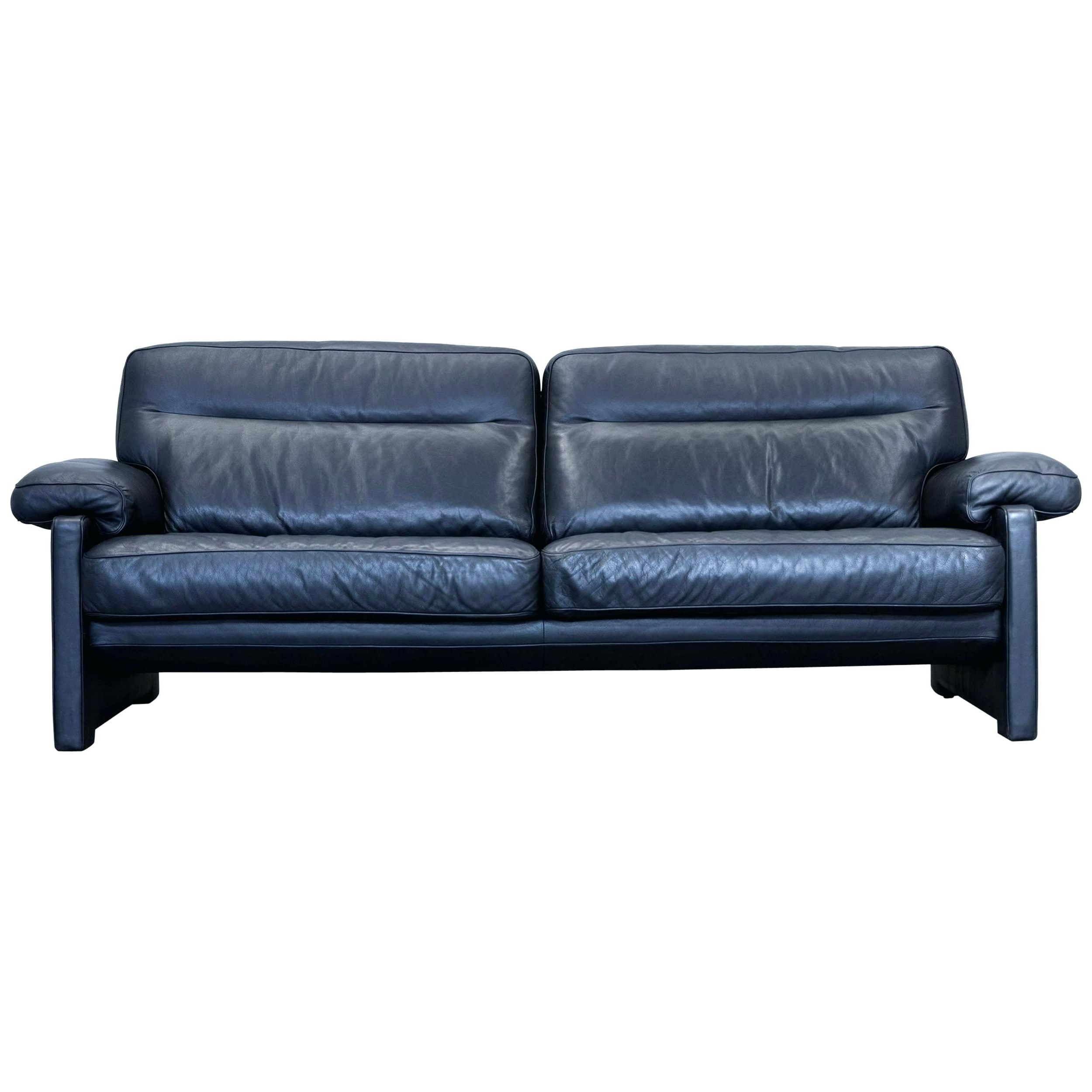 2018 Unusual Sofa Pertaining To Uncategorized : Designer Couches Within Brilliant Furniture (View 11 of 20)