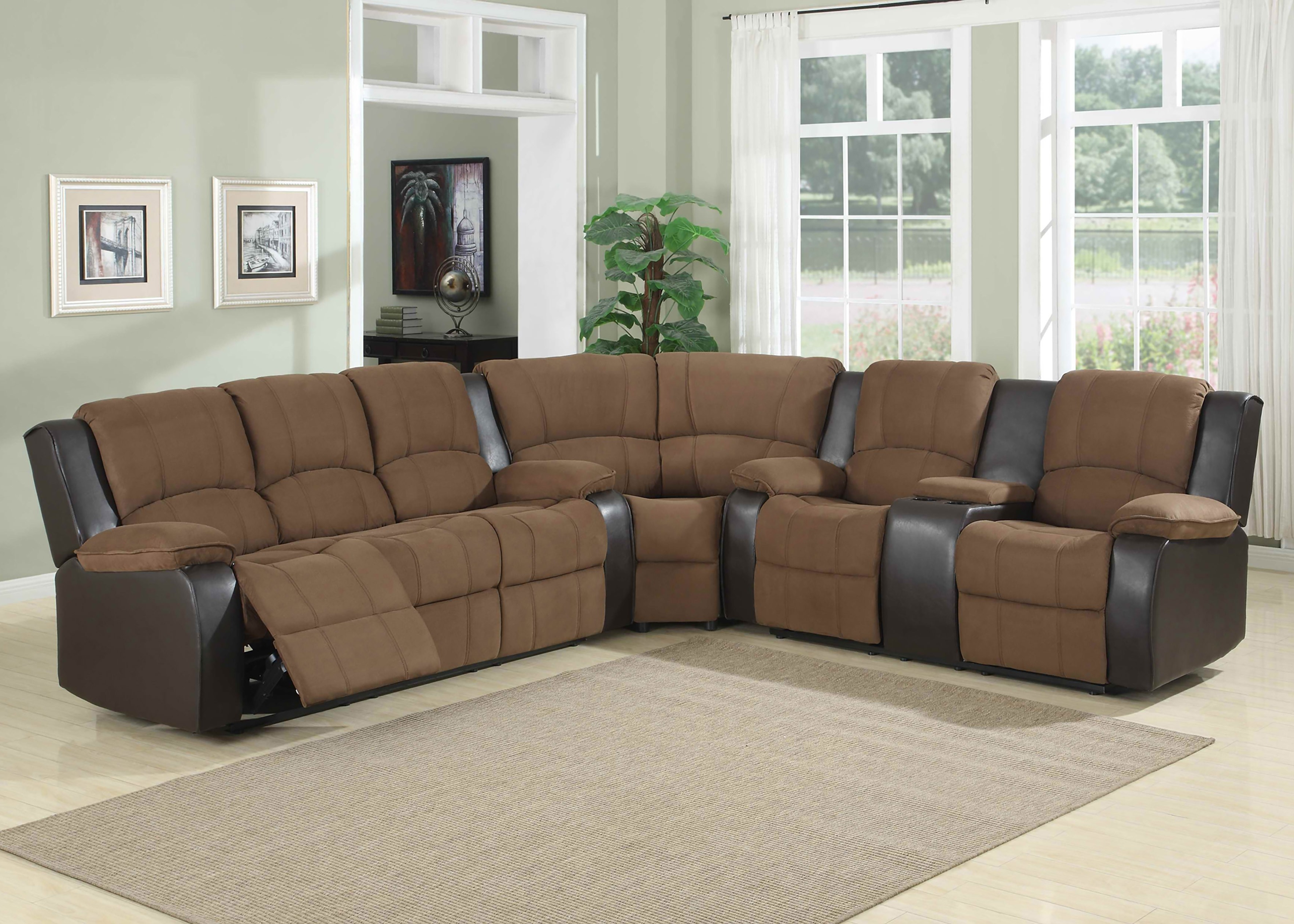 2018 Vaughan Sectional Sofas Within Sofa Cheap Sectional Sofas Fabric Sectional Vaughn Apartment Beautiful Vaughn Sectional Sofa 5pc Dimensions Of Vaughn Sectional Sofa 5pc Dimensions (View 13 of 20)