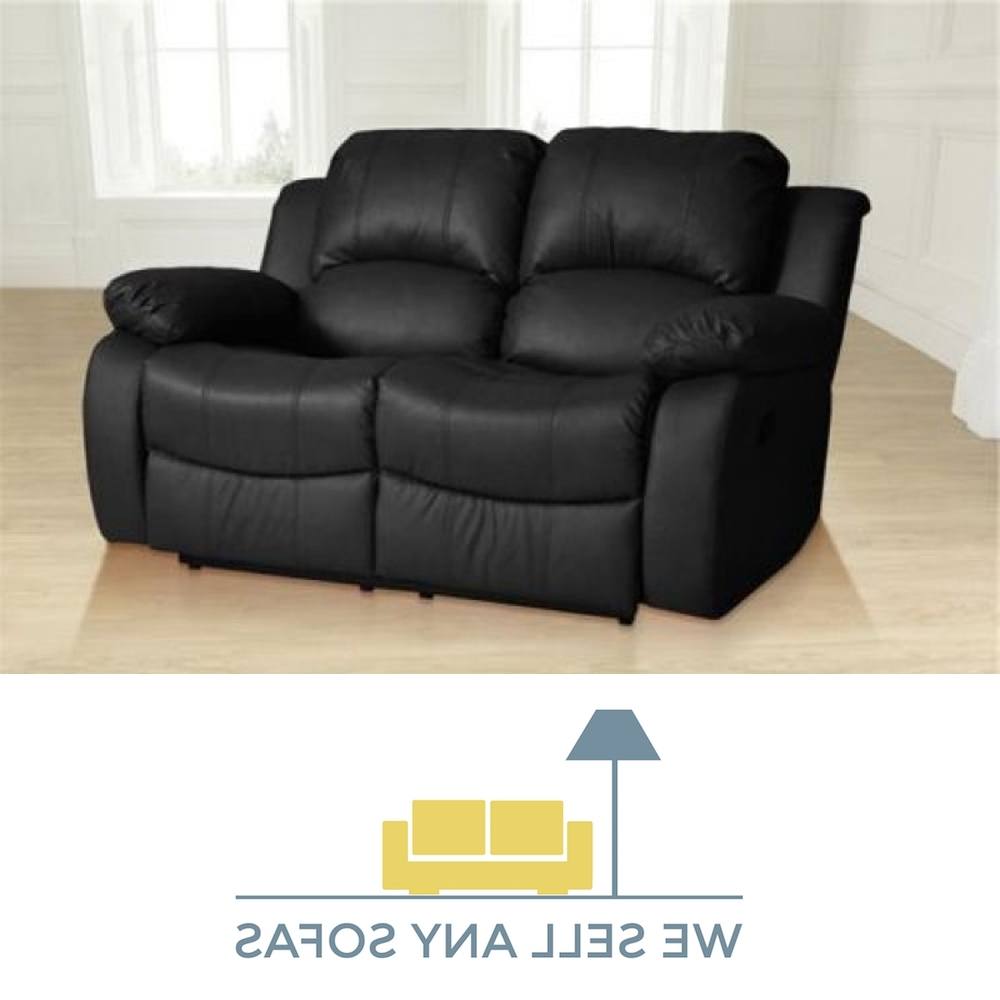 2018 We Sell Any Sofas (Gallery 12 of 20)