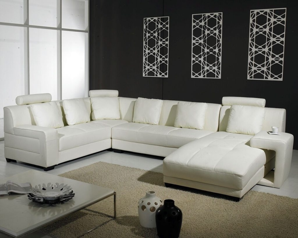 2019 2018 Unique Sectional Sofas With Creativity For Tasty Distinctive In Unique Sectional Sofas (View 19 of 20)
