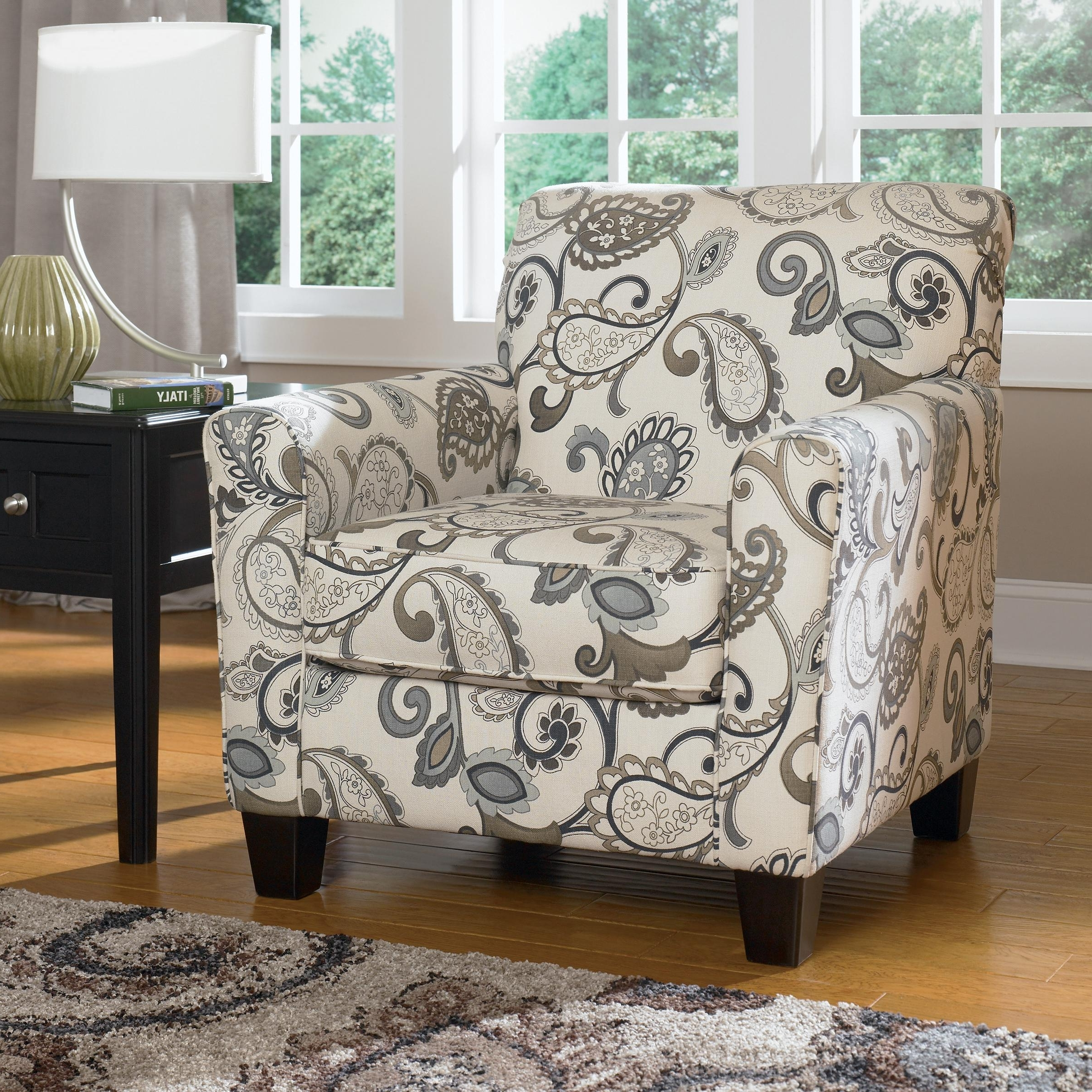 2019 Accent Sofa Chair – Sofa Designs For Accent Sofa Chairs (View 1 of 20)