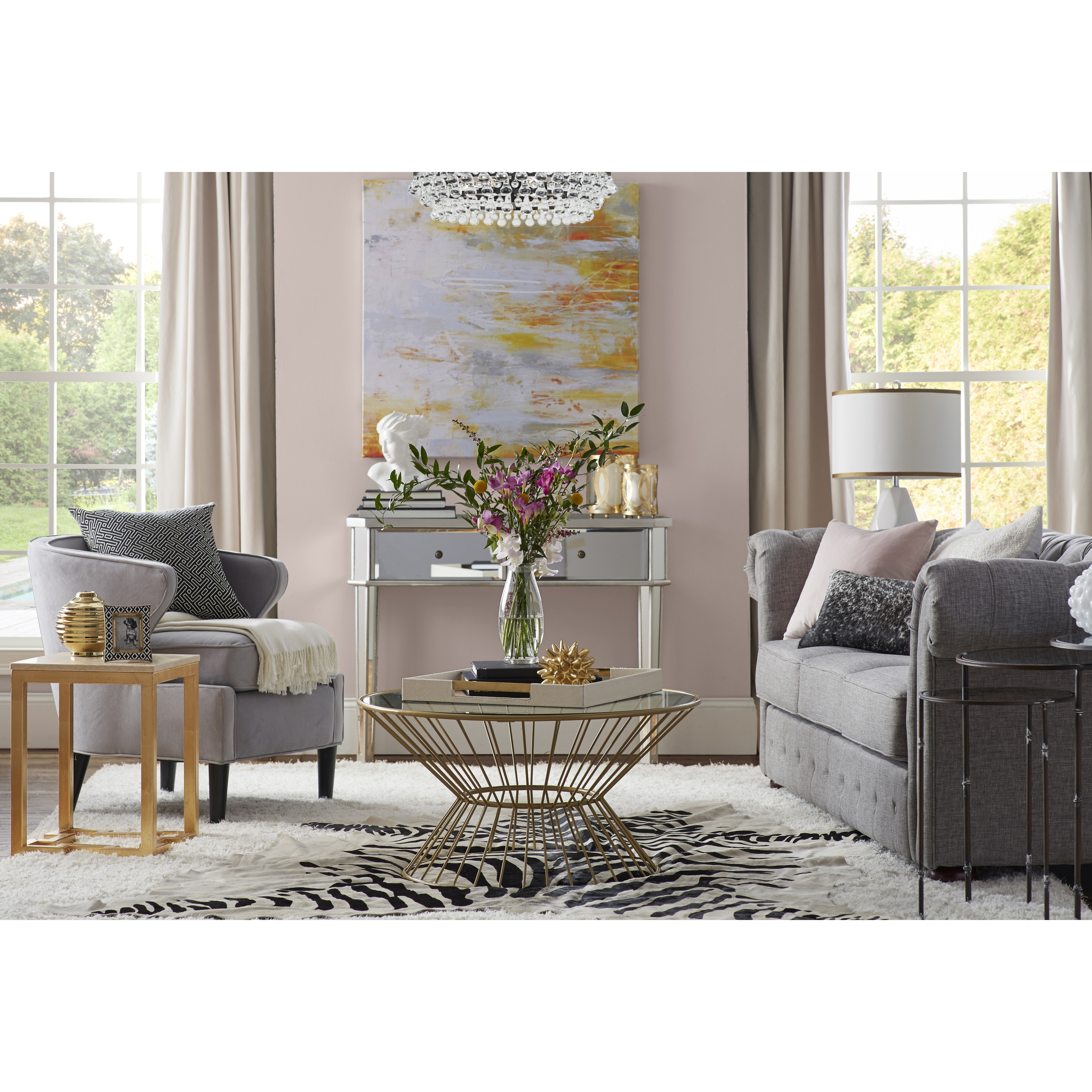 2019 Affordable Tufted Sofas With Regard To Affordable Tufted Sofa – Nrhcares (View 2 of 20)