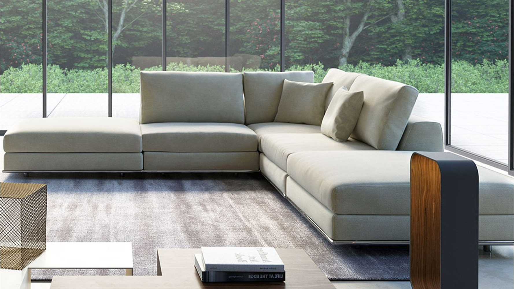2019 Armless Sectional Sofas Throughout Cool Armless Sectional Sofa , Unique Armless Sectional Sofa 22 On (View 1 of 20)